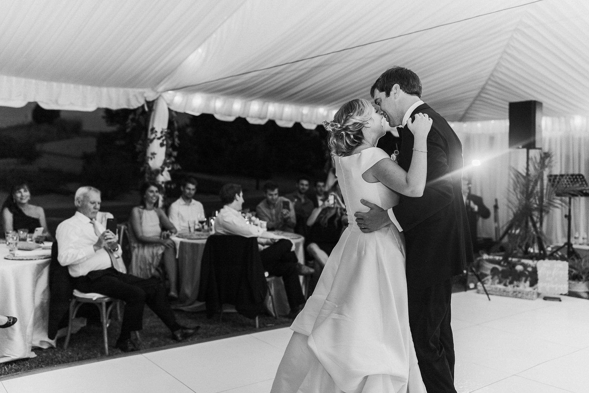 Alicia+lucia+photography+-+albuquerque+wedding+photographer+-+santa+fe+wedding+photography+-+new+mexico+wedding+photographer+-+new+mexico+wedding+-+las+campanas+wedding+-+santa+fe+wedding+-+maximalist+wedding+-+destination+wedding_0151.jpg