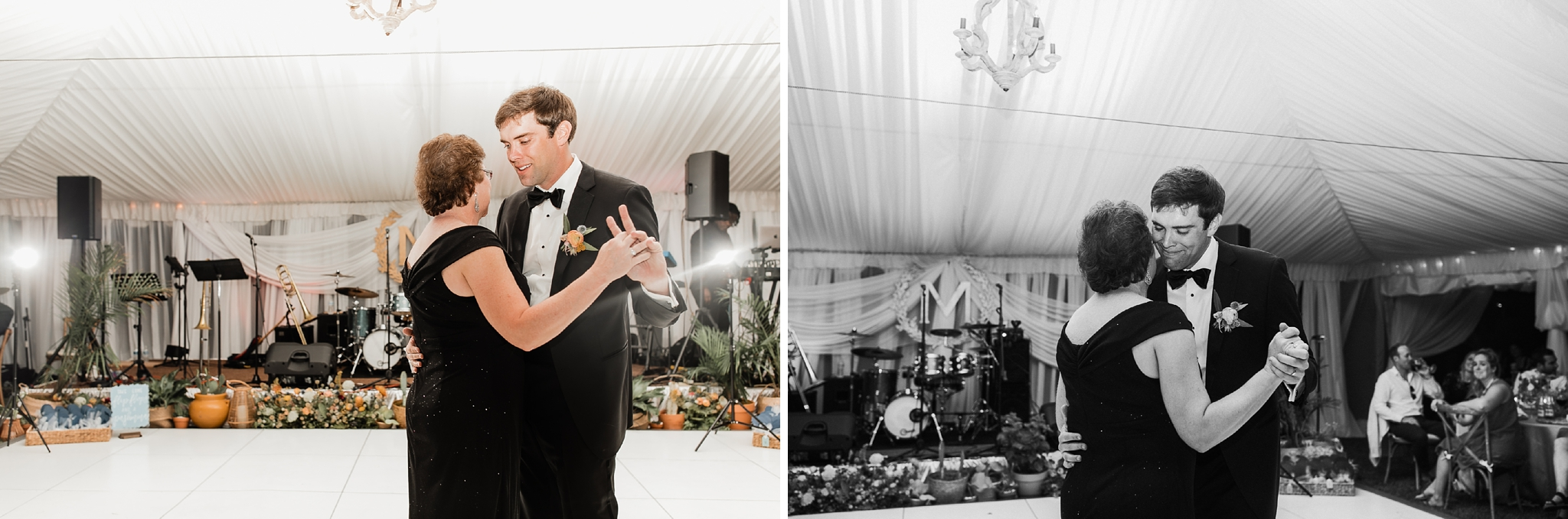 Alicia+lucia+photography+-+albuquerque+wedding+photographer+-+santa+fe+wedding+photography+-+new+mexico+wedding+photographer+-+new+mexico+wedding+-+las+campanas+wedding+-+santa+fe+wedding+-+maximalist+wedding+-+destination+wedding_0153.jpg
