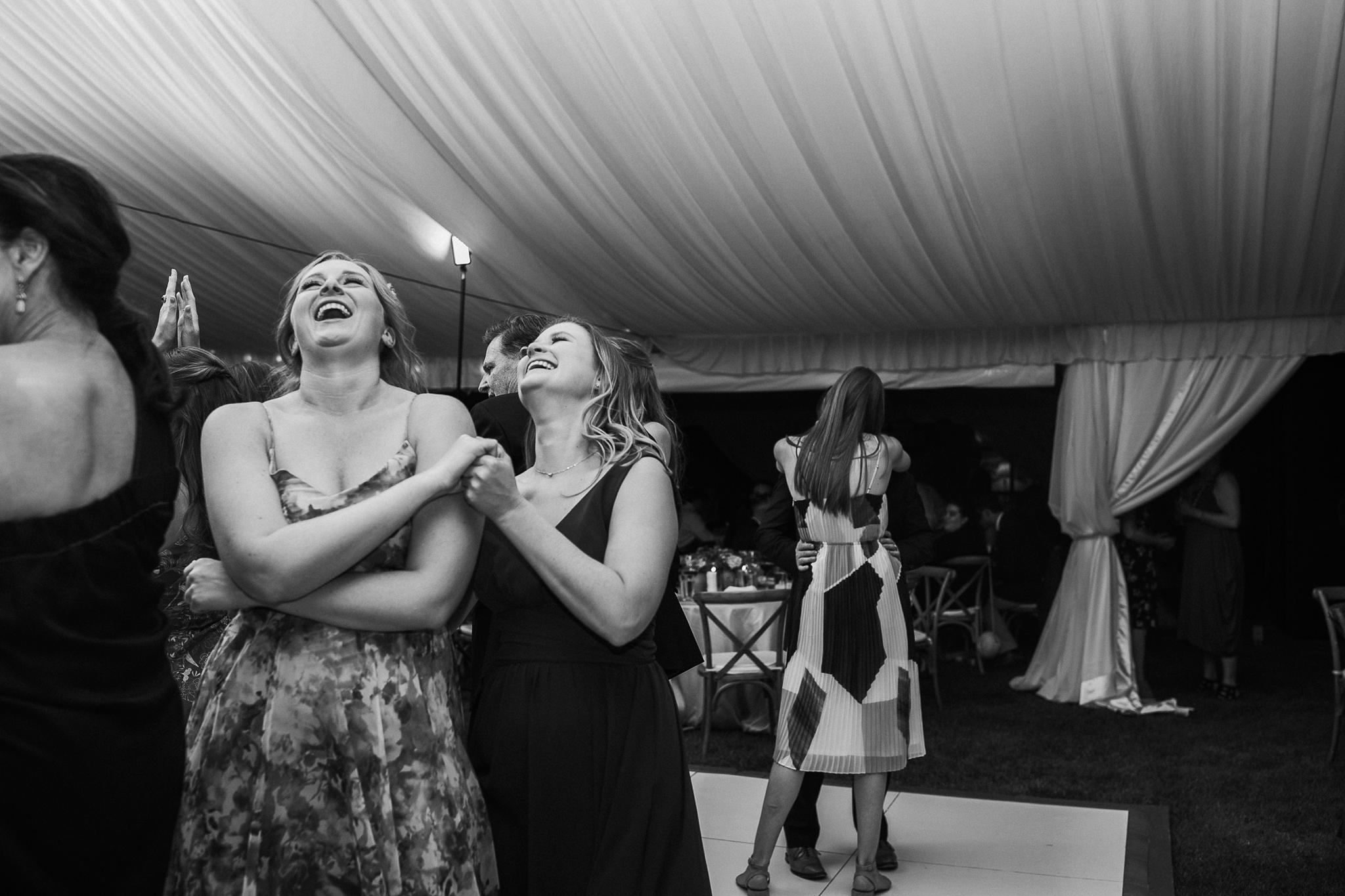 Alicia+lucia+photography+-+albuquerque+wedding+photographer+-+santa+fe+wedding+photography+-+new+mexico+wedding+photographer+-+new+mexico+wedding+-+las+campanas+wedding+-+santa+fe+wedding+-+maximalist+wedding+-+destination+wedding_0154.jpg