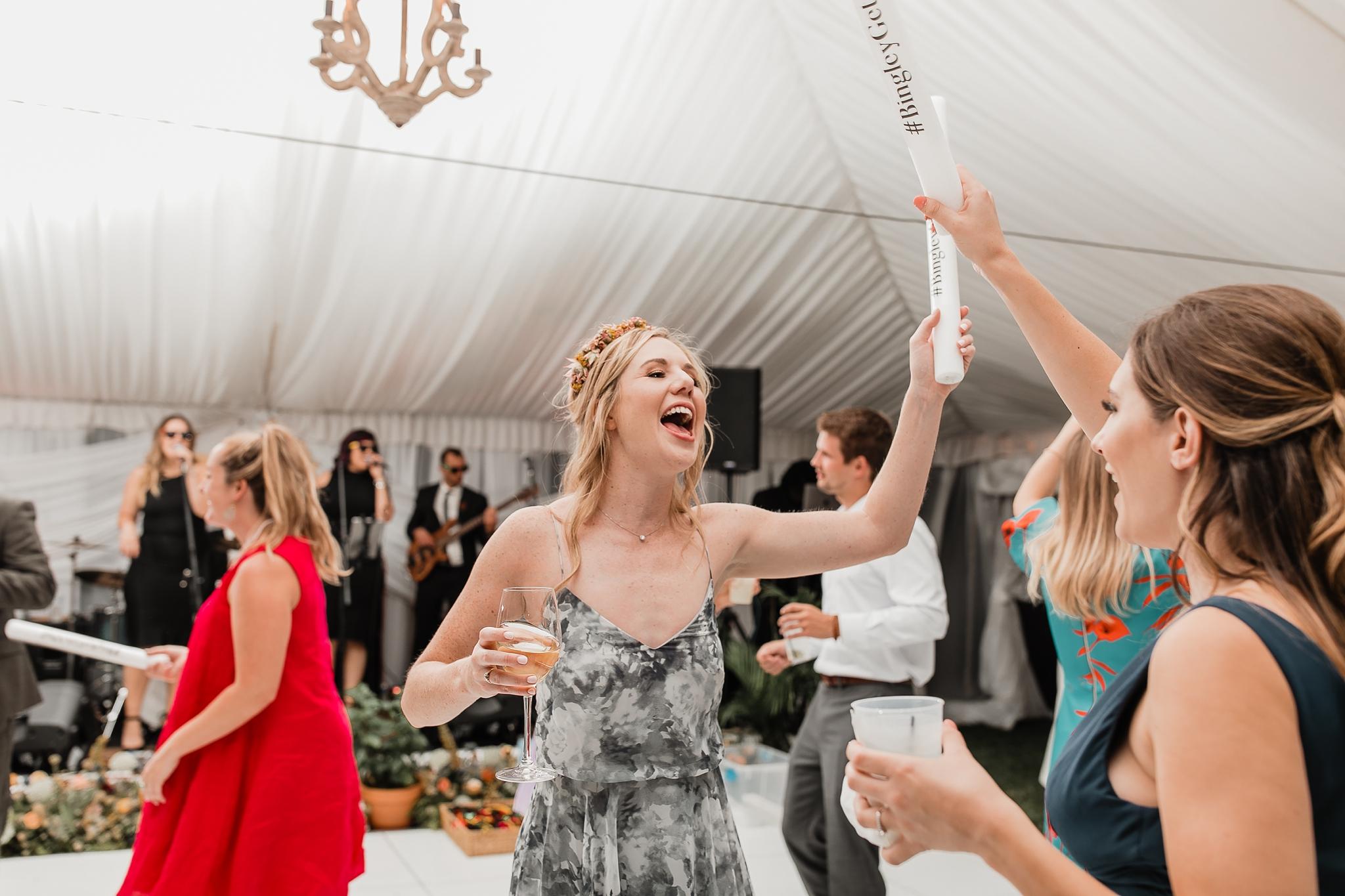 Alicia+lucia+photography+-+albuquerque+wedding+photographer+-+santa+fe+wedding+photography+-+new+mexico+wedding+photographer+-+new+mexico+wedding+-+las+campanas+wedding+-+santa+fe+wedding+-+maximalist+wedding+-+destination+wedding_0157.jpg