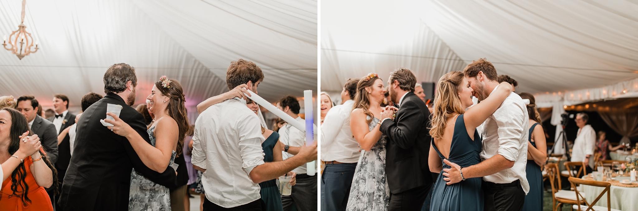 Alicia+lucia+photography+-+albuquerque+wedding+photographer+-+santa+fe+wedding+photography+-+new+mexico+wedding+photographer+-+new+mexico+wedding+-+las+campanas+wedding+-+santa+fe+wedding+-+maximalist+wedding+-+destination+wedding_0158.jpg