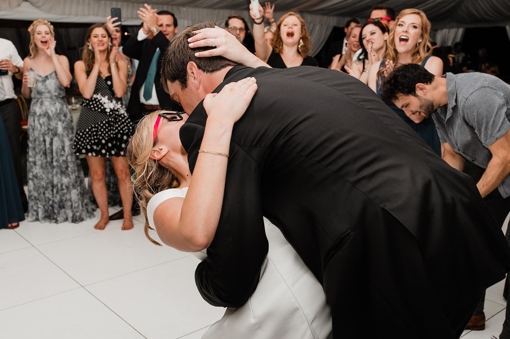 Alicia+lucia+photography+-+albuquerque+wedding+photographer+-+santa+fe+wedding+photography+-+new+mexico+wedding+photographer+-+new+mexico+wedding+-+las+campanas+wedding+-+santa+fe+wedding+-+maximalist+wedding+-+destination+wedding_0162.jpg