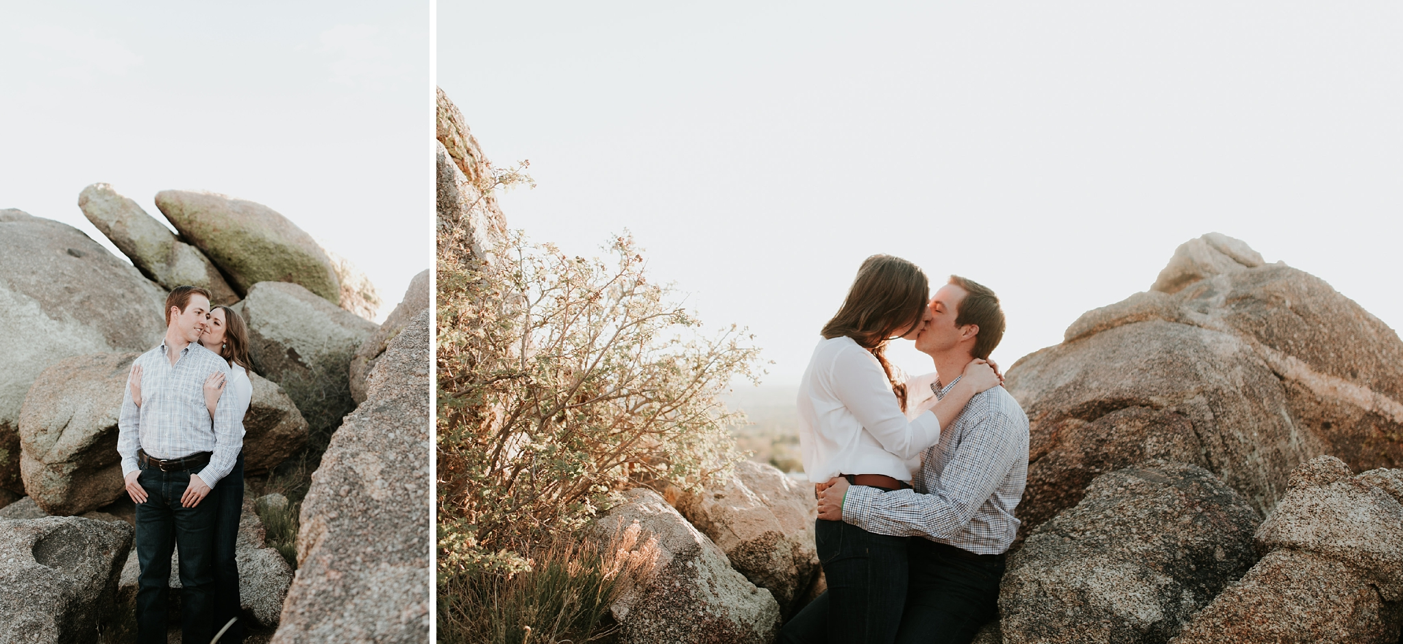 Alicia+lucia+photography+-+albuquerque+wedding+photographer+-+santa+fe+wedding+photography+-+new+mexico+wedding+photographer+-+new+mexico+wedding+-+engagement+-+engagement+photography+-+new+mexico+engagement+-+desert+engagement_0004.jpg