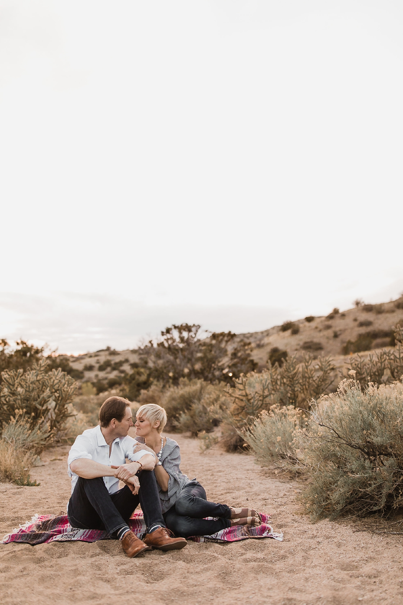 Alicia+lucia+photography+-+albuquerque+wedding+photographer+-+santa+fe+wedding+photography+-+new+mexico+wedding+photographer+-+new+mexico+wedding+-+engagement+-+engagement+photography+-+new+mexico+engagement+-+desert+engagement_0009.jpg