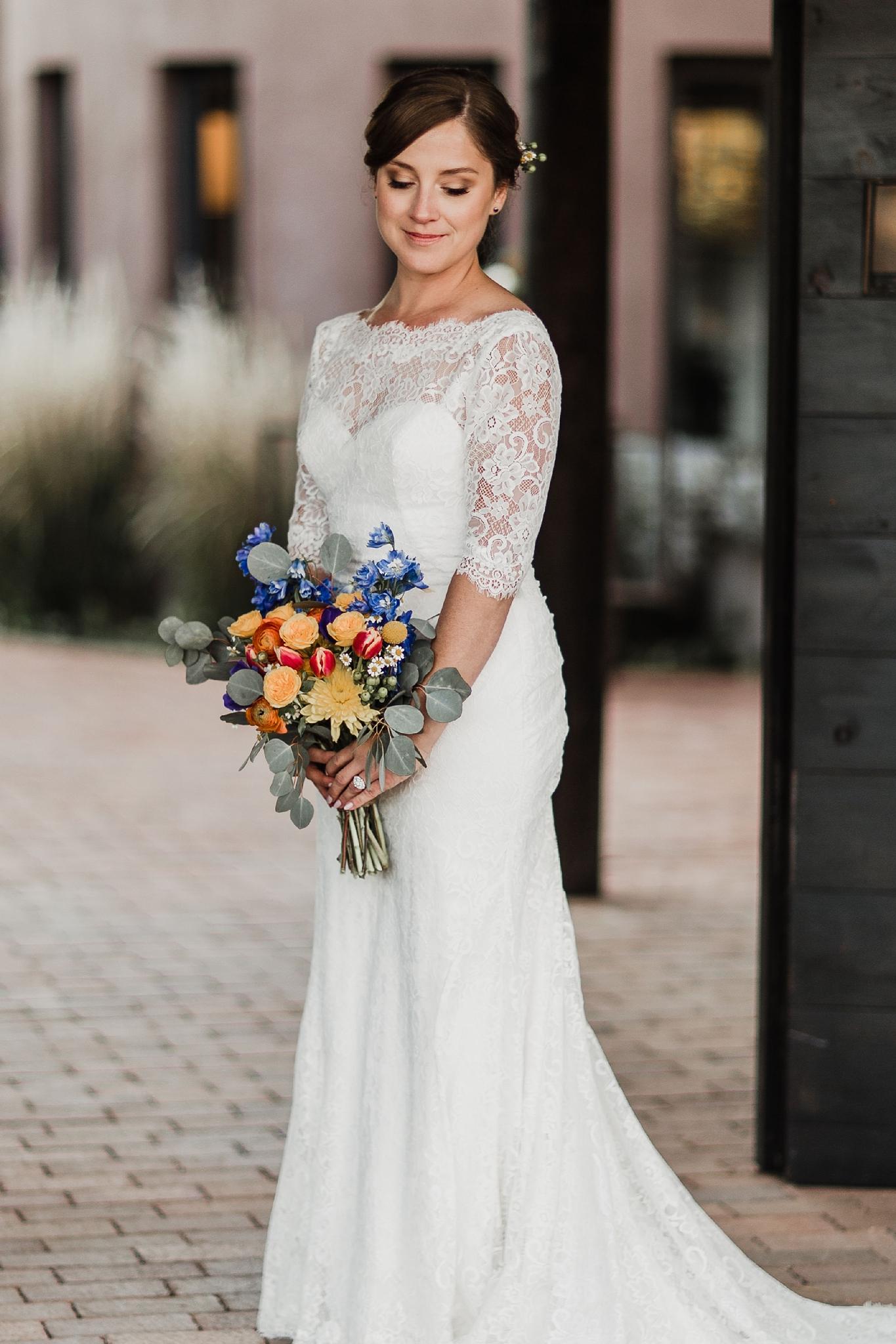Alicia+lucia+photography+-+albuquerque+wedding+photographer+-+santa+fe+wedding+photography+-+new+mexico+wedding+photographer+-+new+mexico+wedding+-+wedding+makeup+-+makeup+artist+-+wedding+makeup+artist+-+bridal+makeup_0006.jpg