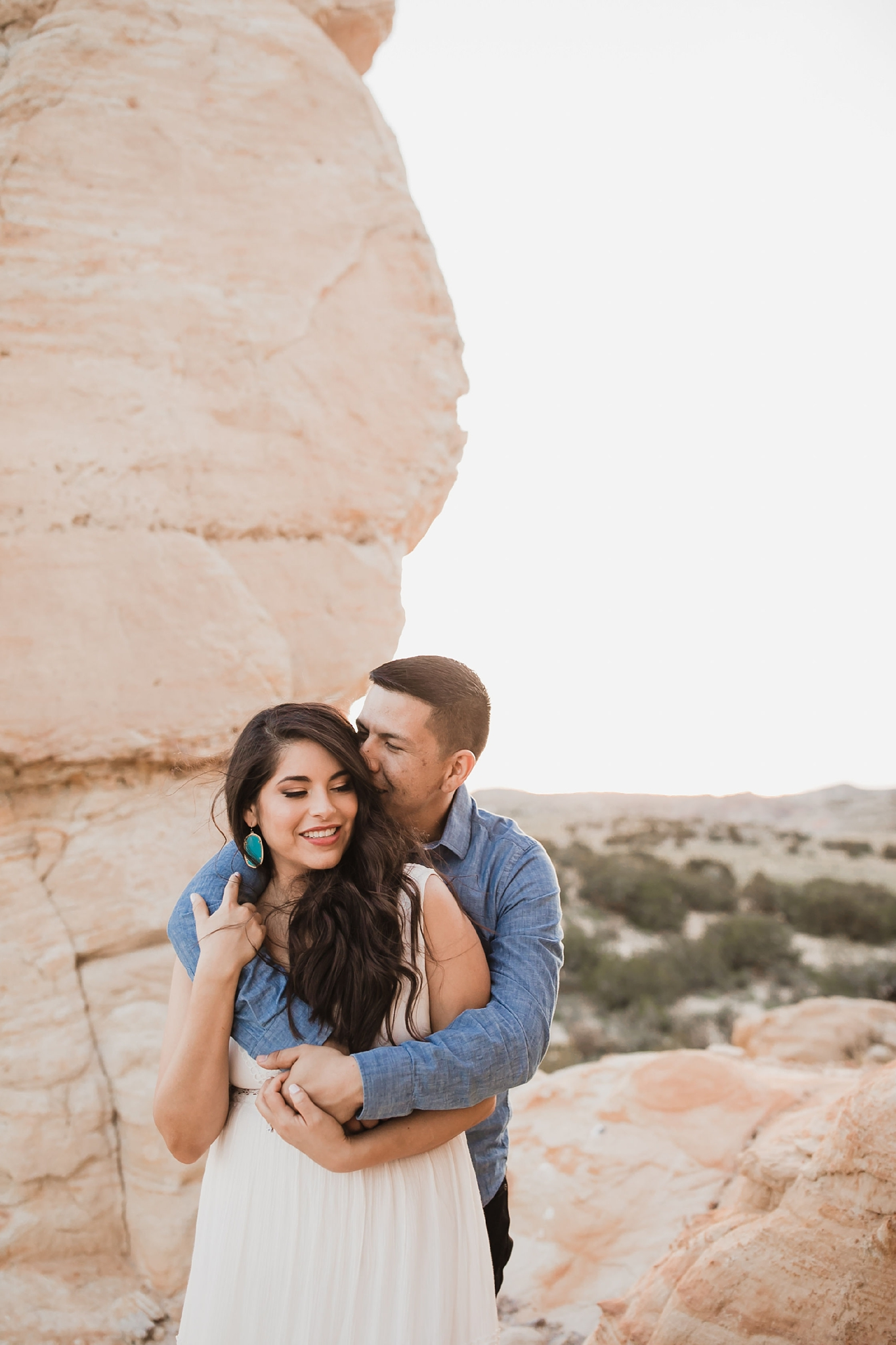 Alicia+lucia+photography+-+albuquerque+wedding+photographer+-+santa+fe+wedding+photography+-+new+mexico+wedding+photographer+-+new+mexico+wedding+-+wedding+makeup+-+makeup+artist+-+wedding+makeup+artist+-+bridal+makeup_0015.jpg