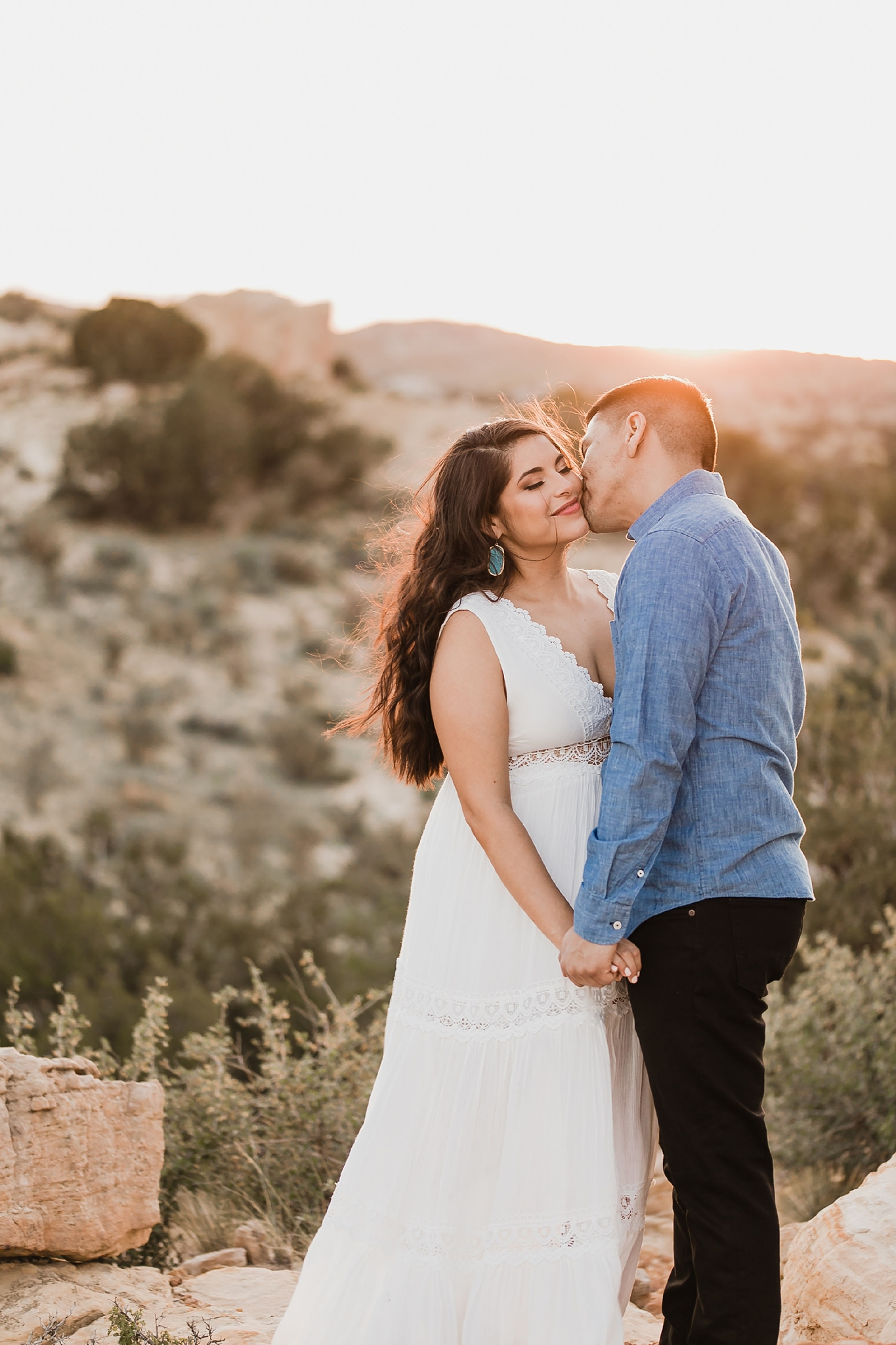 Alicia+lucia+photography+-+albuquerque+wedding+photographer+-+santa+fe+wedding+photography+-+new+mexico+wedding+photographer+-+new+mexico+wedding+-+wedding+makeup+-+makeup+artist+-+wedding+makeup+artist+-+bridal+makeup_0016.jpg