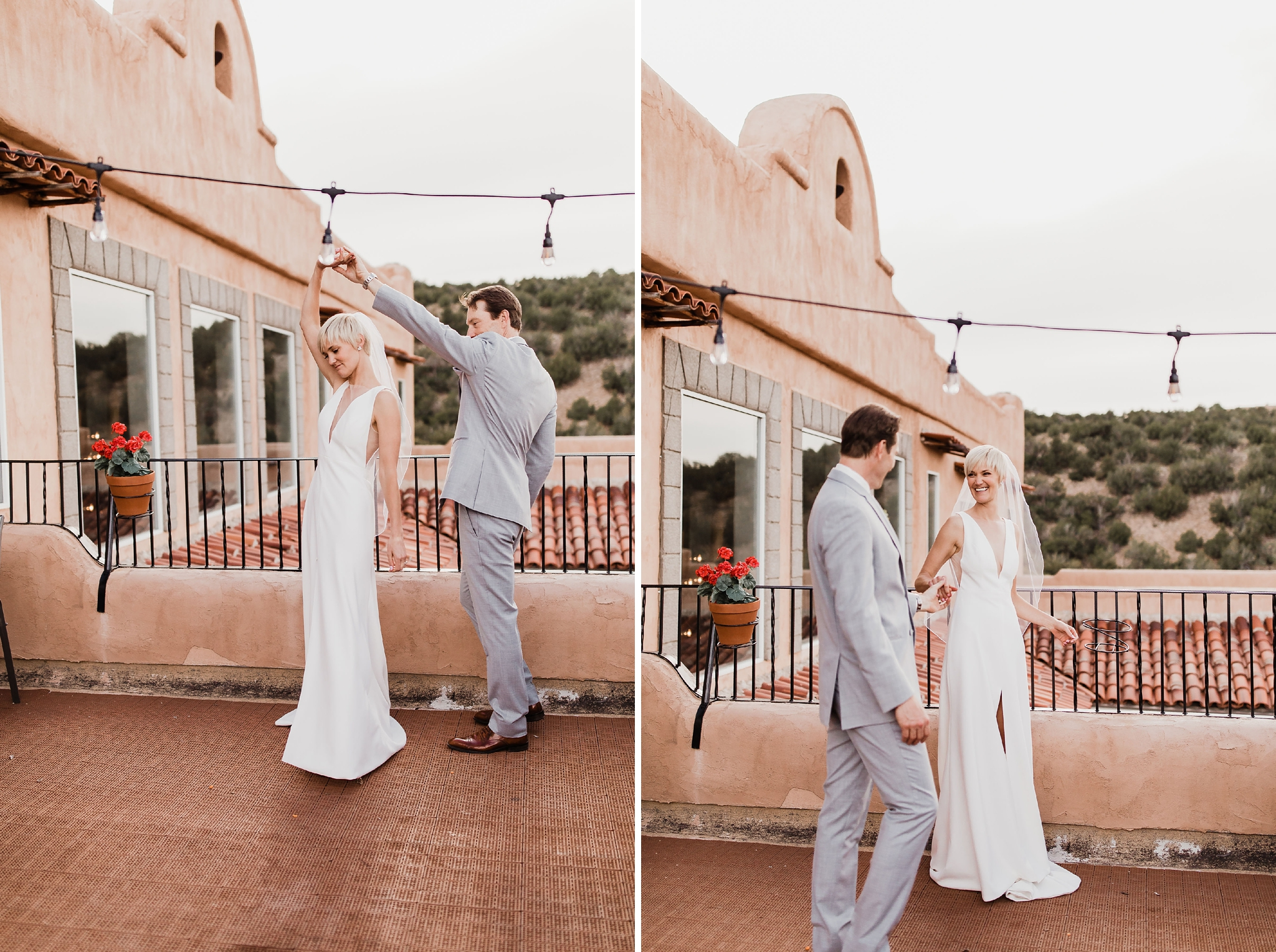 Alicia+lucia+photography+-+albuquerque+wedding+photographer+-+santa+fe+wedding+photography+-+new+mexico+wedding+photographer+-+new+mexico+wedding+-+wedding+makeup+-+makeup+artist+-+wedding+makeup+artist+-+bridal+makeup_0019.jpg
