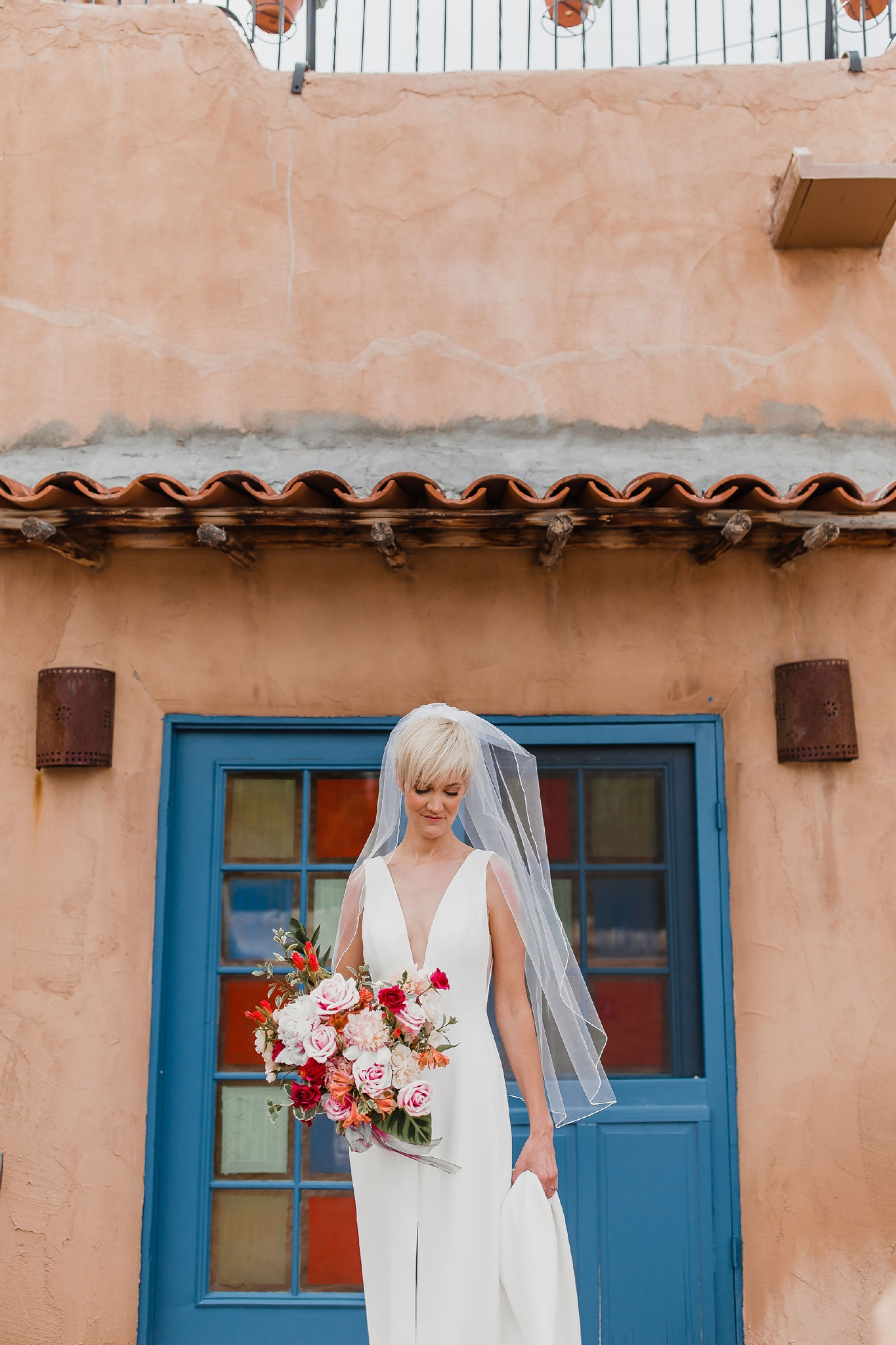 Alicia+lucia+photography+-+albuquerque+wedding+photographer+-+santa+fe+wedding+photography+-+new+mexico+wedding+photographer+-+new+mexico+wedding+-+wedding+makeup+-+makeup+artist+-+wedding+makeup+artist+-+bridal+makeup_0020.jpg