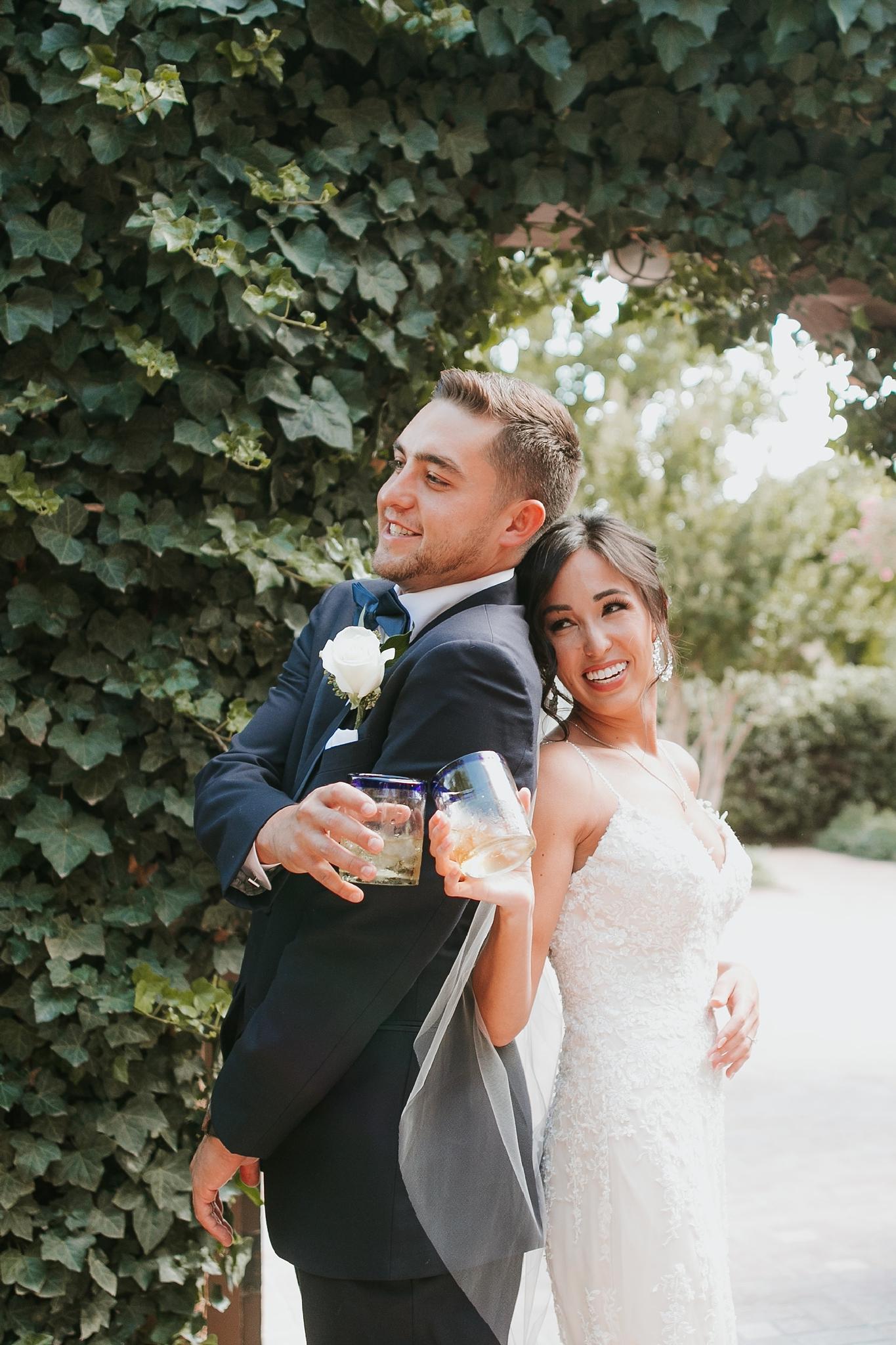 Alicia+lucia+photography+-+albuquerque+wedding+photographer+-+santa+fe+wedding+photography+-+new+mexico+wedding+photographer+-+new+mexico+wedding+-+wedding+makeup+-+makeup+artist+-+wedding+makeup+artist+-+bridal+makeup_0023.jpg