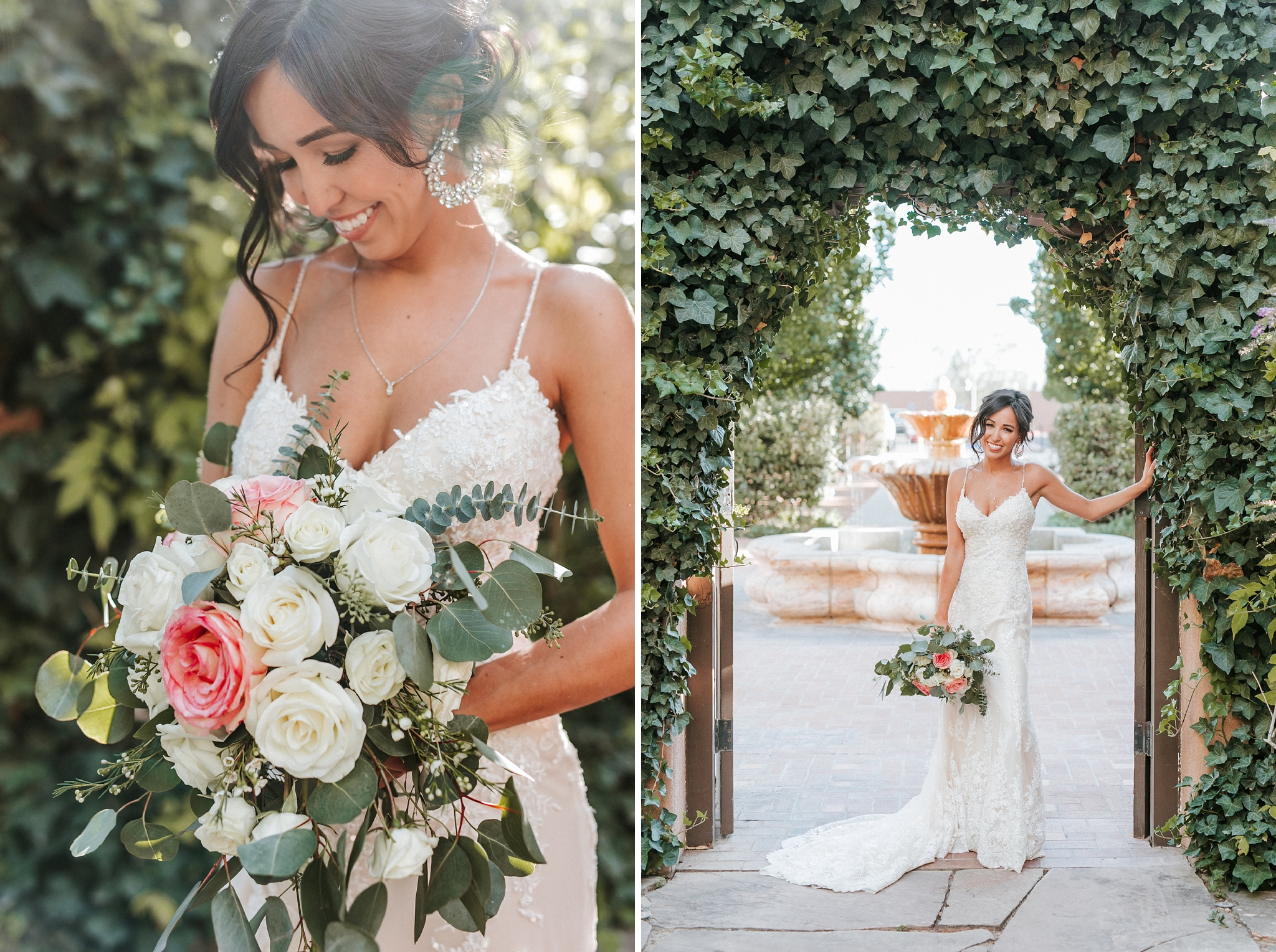 Alicia+lucia+photography+-+albuquerque+wedding+photographer+-+santa+fe+wedding+photography+-+new+mexico+wedding+photographer+-+new+mexico+wedding+-+wedding+makeup+-+makeup+artist+-+wedding+makeup+artist+-+bridal+makeup_0024.jpg