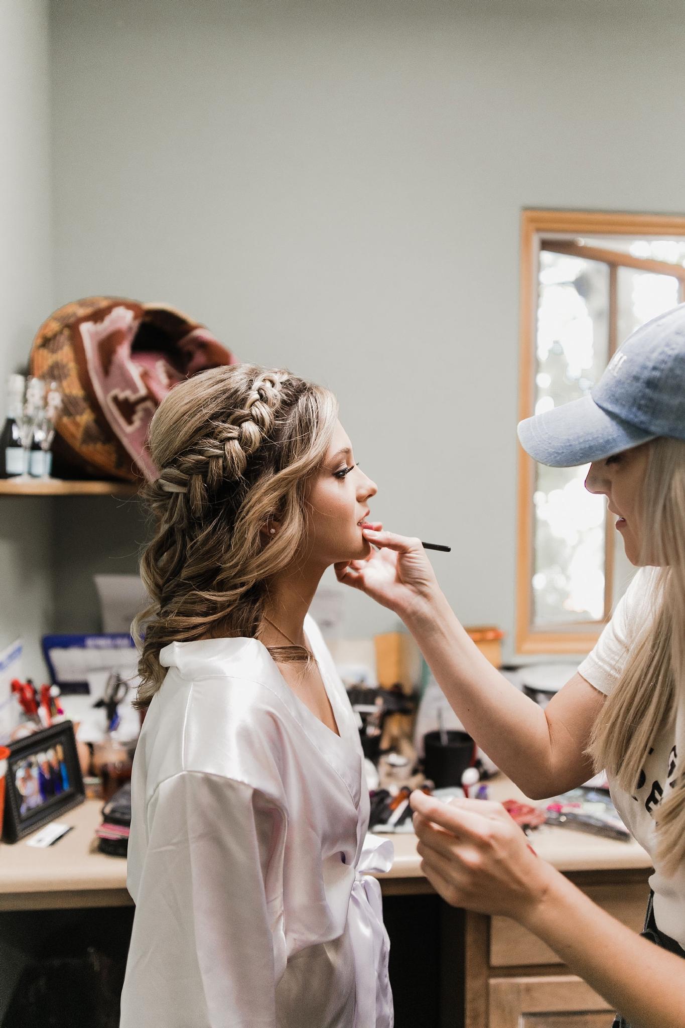 Alicia+lucia+photography+-+albuquerque+wedding+photographer+-+santa+fe+wedding+photography+-+new+mexico+wedding+photographer+-+new+mexico+wedding+-+wedding+makeup+-+makeup+artist+-+wedding+makeup+artist+-+bridal+makeup_0033.jpg