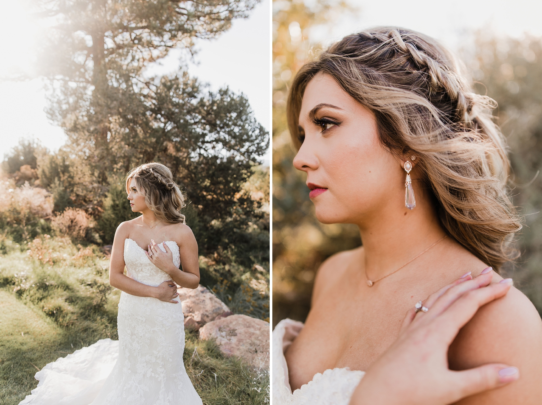 Alicia+lucia+photography+-+albuquerque+wedding+photographer+-+santa+fe+wedding+photography+-+new+mexico+wedding+photographer+-+new+mexico+wedding+-+wedding+makeup+-+makeup+artist+-+wedding+makeup+artist+-+bridal+makeup_0034.jpg