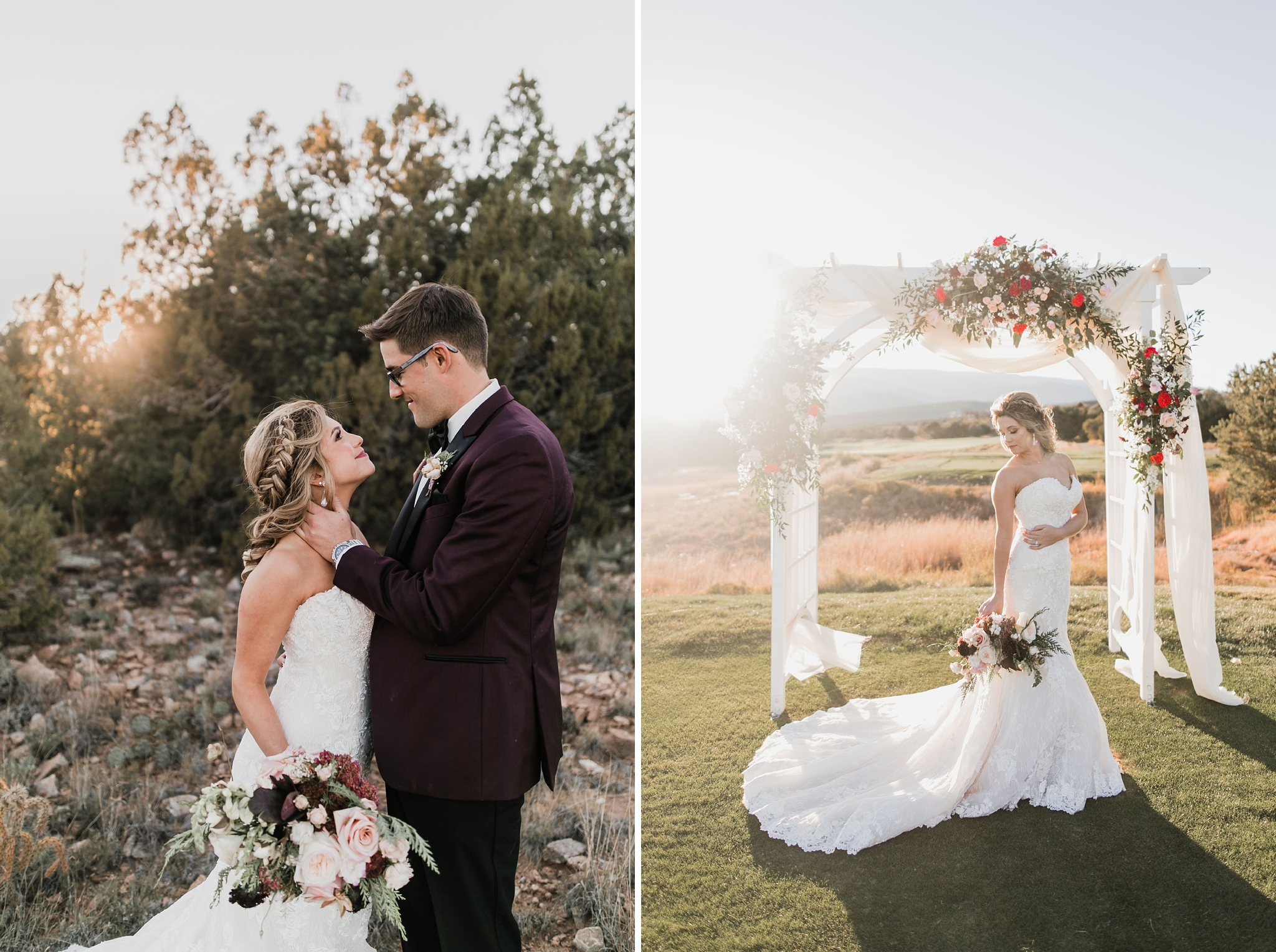 Alicia+lucia+photography+-+albuquerque+wedding+photographer+-+santa+fe+wedding+photography+-+new+mexico+wedding+photographer+-+new+mexico+wedding+-+wedding+makeup+-+makeup+artist+-+wedding+makeup+artist+-+bridal+makeup_0036.jpg