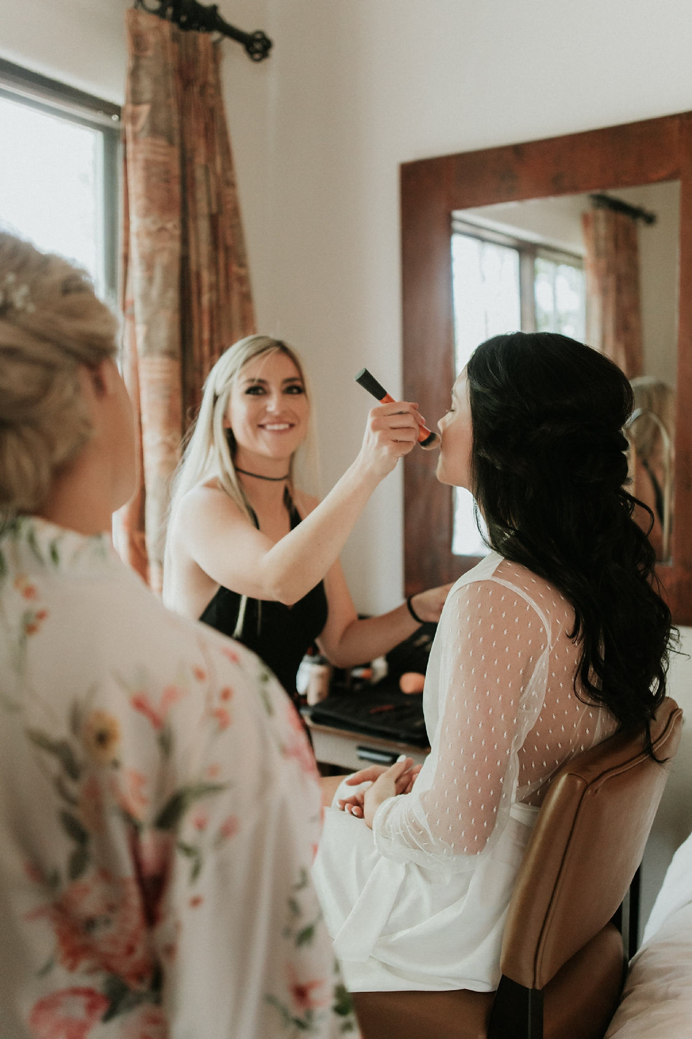 Alicia+lucia+photography+-+albuquerque+wedding+photographer+-+santa+fe+wedding+photography+-+new+mexico+wedding+photographer+-+new+mexico+wedding+-+wedding+makeup+-+makeup+artist+-+wedding+makeup+artist+-+bridal+makeup_0042.jpg