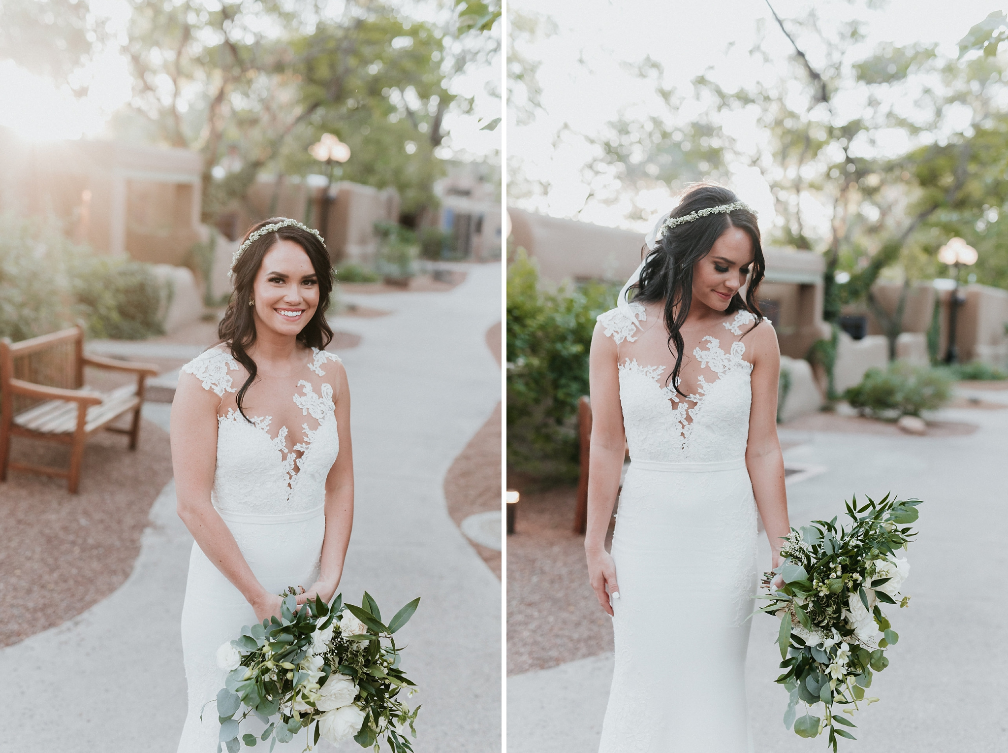 Alicia+lucia+photography+-+albuquerque+wedding+photographer+-+santa+fe+wedding+photography+-+new+mexico+wedding+photographer+-+new+mexico+wedding+-+wedding+makeup+-+makeup+artist+-+wedding+makeup+artist+-+bridal+makeup_0046.jpg