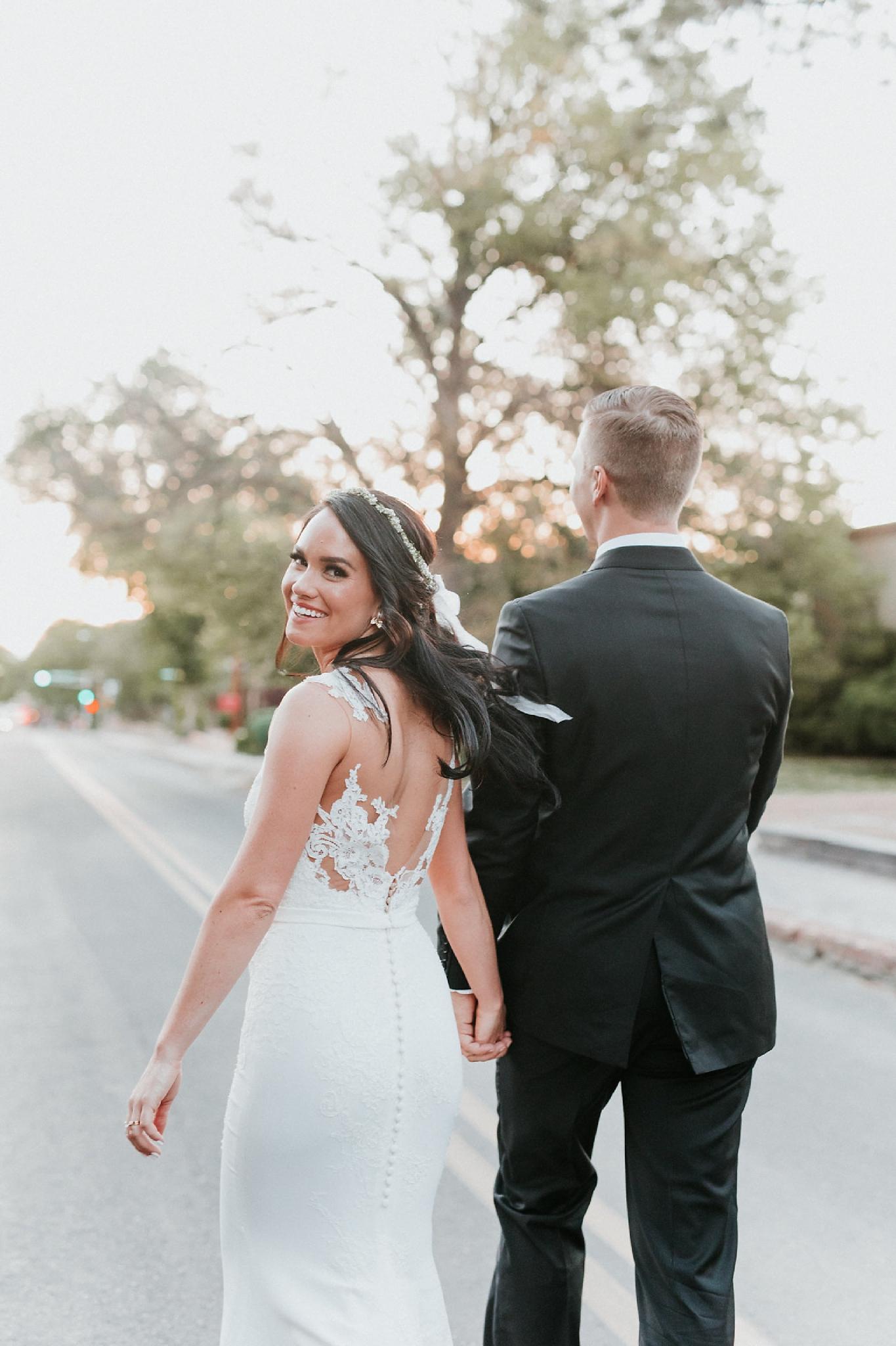 Alicia+lucia+photography+-+albuquerque+wedding+photographer+-+santa+fe+wedding+photography+-+new+mexico+wedding+photographer+-+new+mexico+wedding+-+wedding+makeup+-+makeup+artist+-+wedding+makeup+artist+-+bridal+makeup_0049.jpg