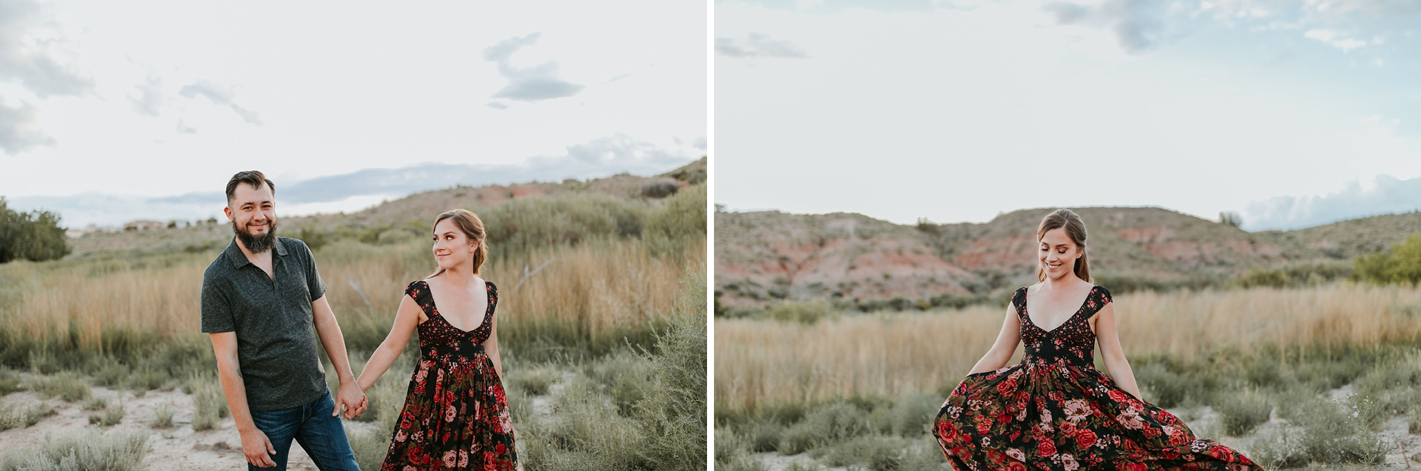 Alicia+lucia+photography+-+albuquerque+wedding+photographer+-+santa+fe+wedding+photography+-+new+mexico+wedding+photographer+-+new+mexico+wedding+-+wedding+makeup+-+makeup+artist+-+wedding+makeup+artist+-+bridal+makeup_0052.jpg