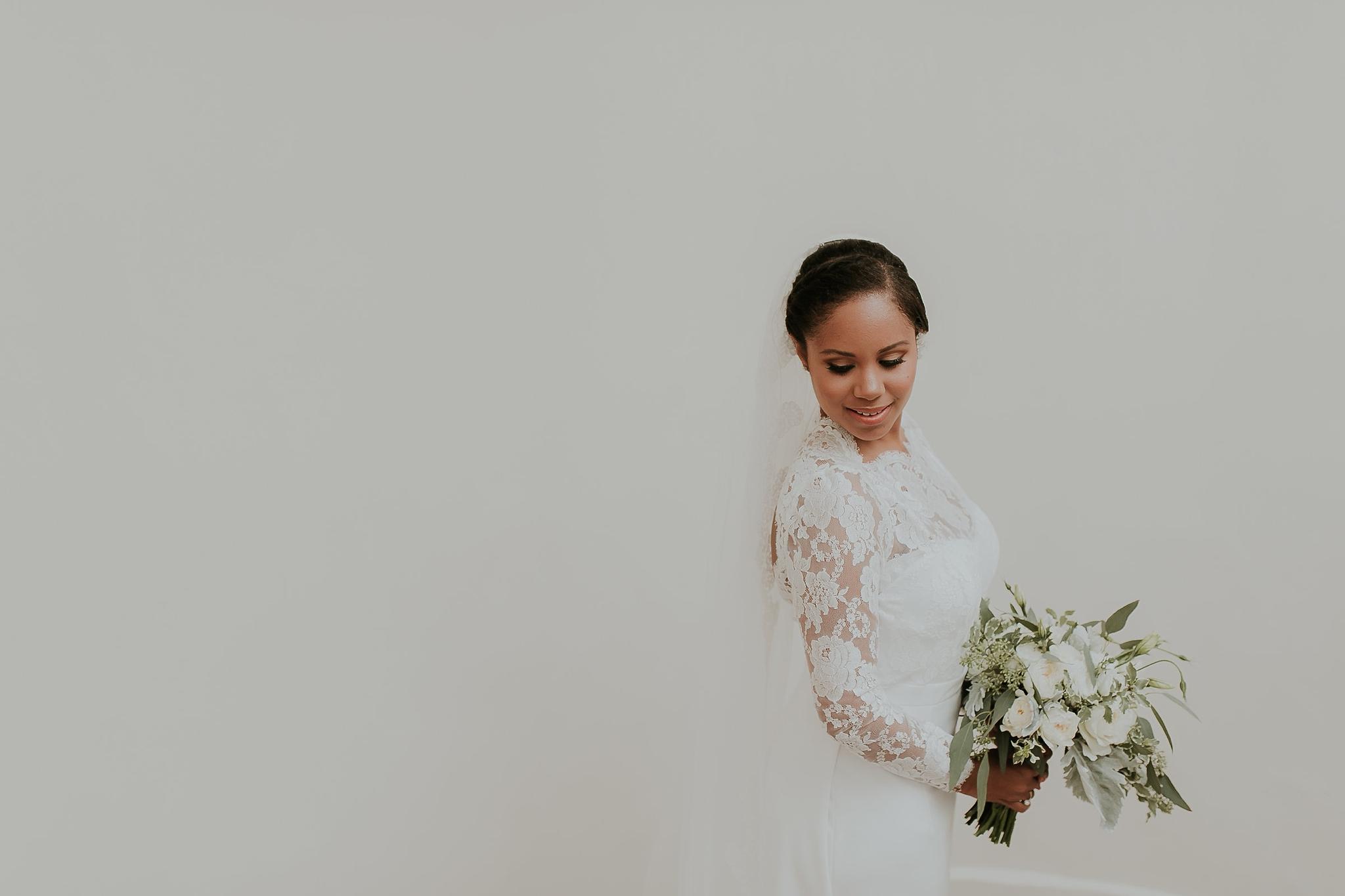 Alicia+lucia+photography+-+albuquerque+wedding+photographer+-+santa+fe+wedding+photography+-+new+mexico+wedding+photographer+-+new+mexico+wedding+-+wedding+makeup+-+makeup+artist+-+wedding+makeup+artist+-+bridal+makeup_0055.jpg
