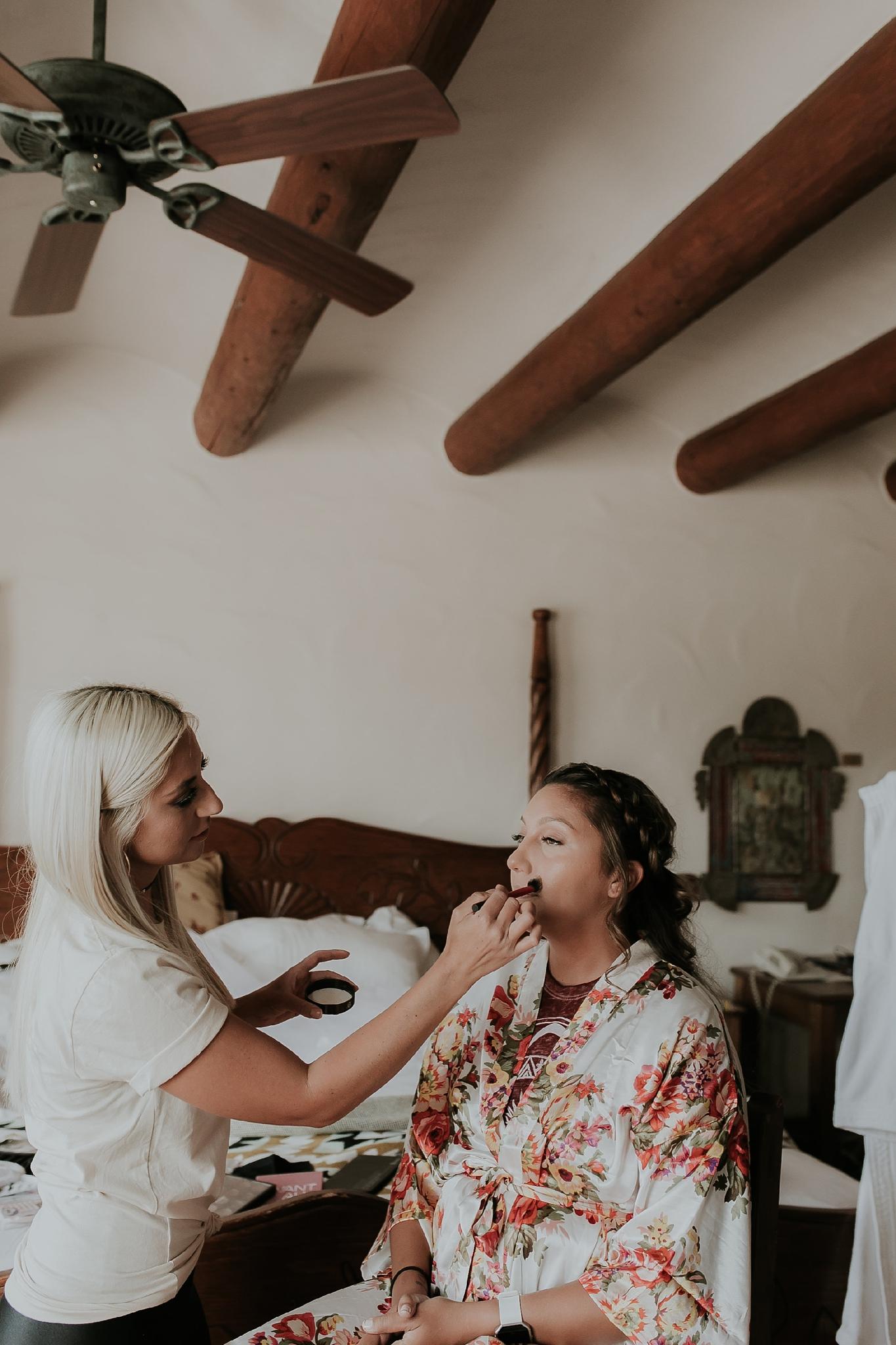 Alicia+lucia+photography+-+albuquerque+wedding+photographer+-+santa+fe+wedding+photography+-+new+mexico+wedding+photographer+-+new+mexico+wedding+-+wedding+makeup+-+makeup+artist+-+wedding+makeup+artist+-+bridal+makeup_0054.jpg