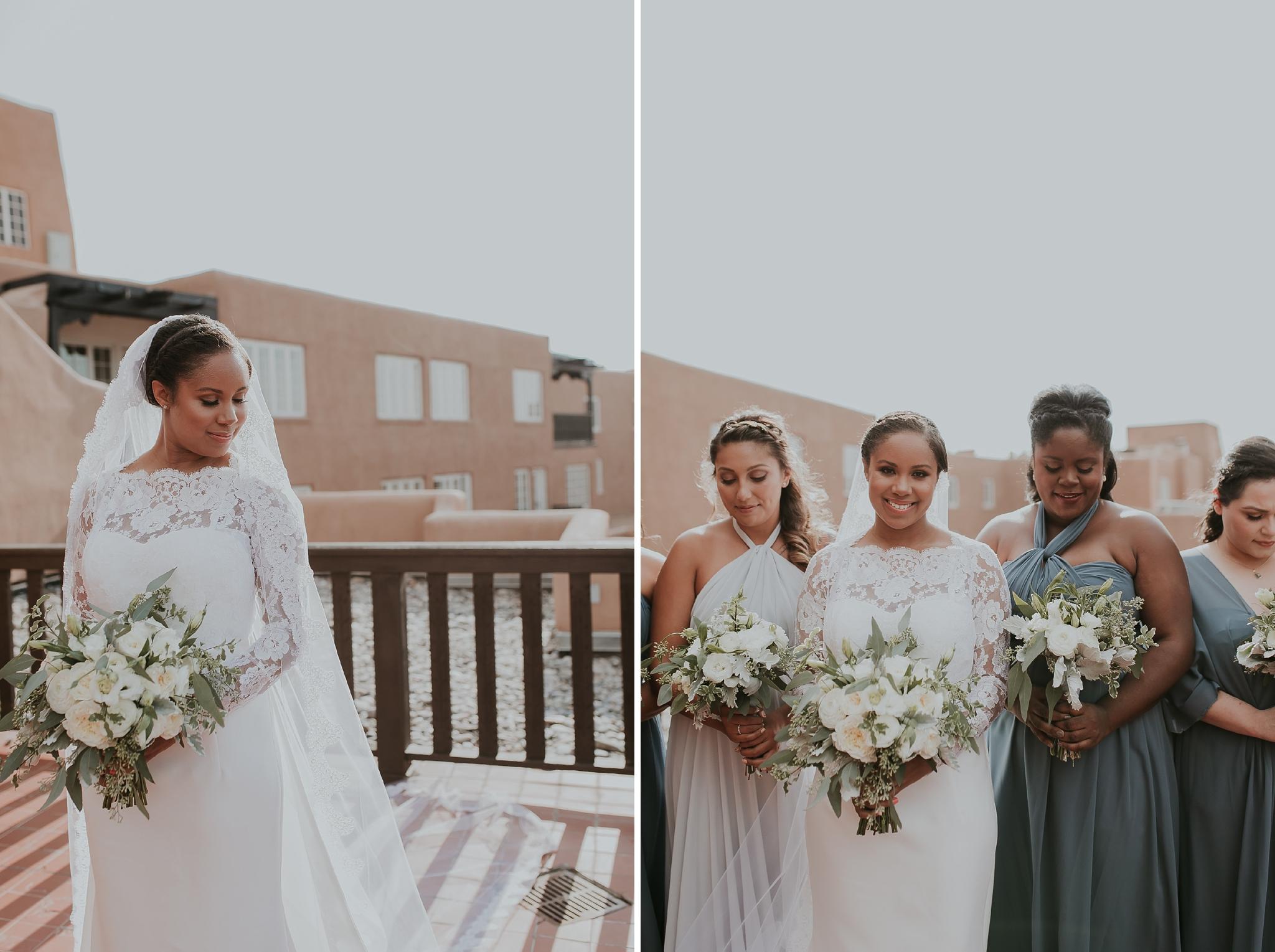 Alicia+lucia+photography+-+albuquerque+wedding+photographer+-+santa+fe+wedding+photography+-+new+mexico+wedding+photographer+-+new+mexico+wedding+-+wedding+makeup+-+makeup+artist+-+wedding+makeup+artist+-+bridal+makeup_0056.jpg