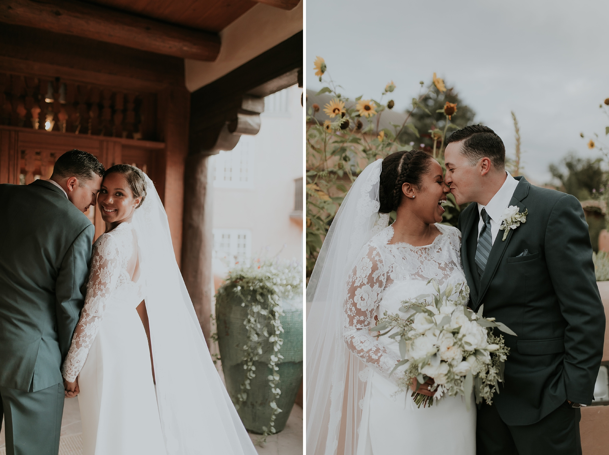 Alicia+lucia+photography+-+albuquerque+wedding+photographer+-+santa+fe+wedding+photography+-+new+mexico+wedding+photographer+-+new+mexico+wedding+-+wedding+makeup+-+makeup+artist+-+wedding+makeup+artist+-+bridal+makeup_0058.jpg