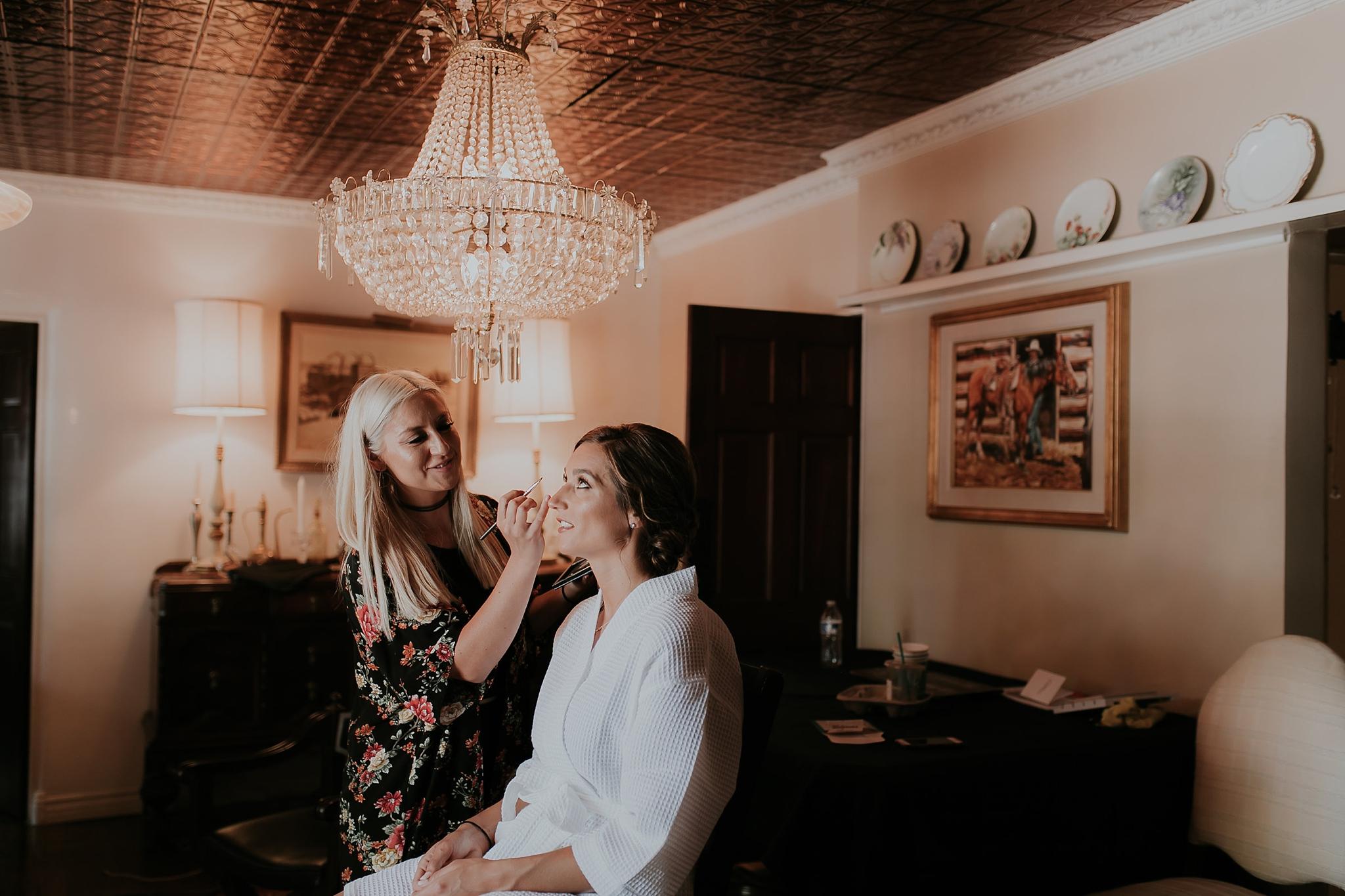 Alicia+lucia+photography+-+albuquerque+wedding+photographer+-+santa+fe+wedding+photography+-+new+mexico+wedding+photographer+-+new+mexico+wedding+-+wedding+makeup+-+makeup+artist+-+wedding+makeup+artist+-+bridal+makeup_0071.jpg