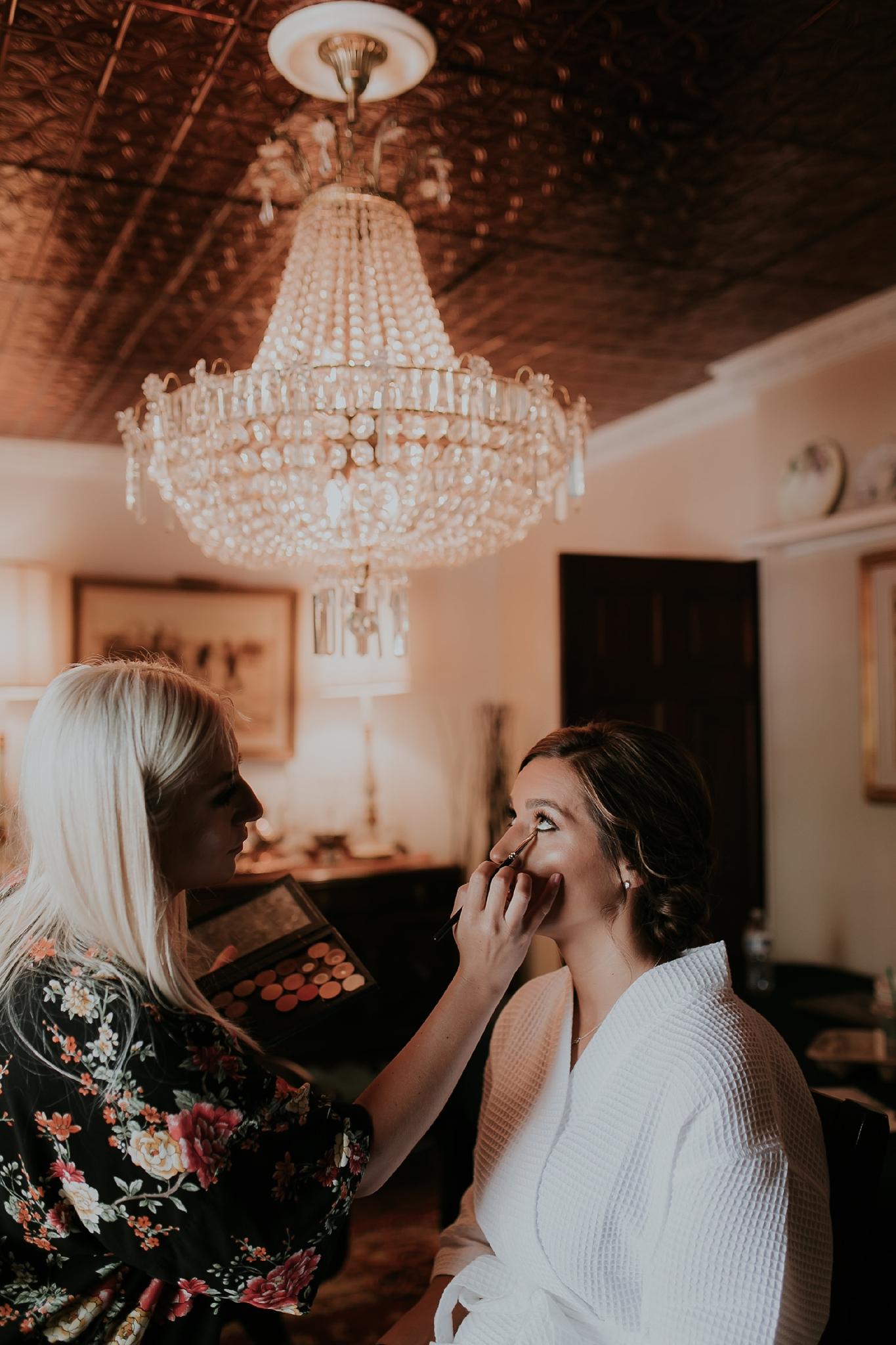 Alicia+lucia+photography+-+albuquerque+wedding+photographer+-+santa+fe+wedding+photography+-+new+mexico+wedding+photographer+-+new+mexico+wedding+-+wedding+makeup+-+makeup+artist+-+wedding+makeup+artist+-+bridal+makeup_0072.jpg
