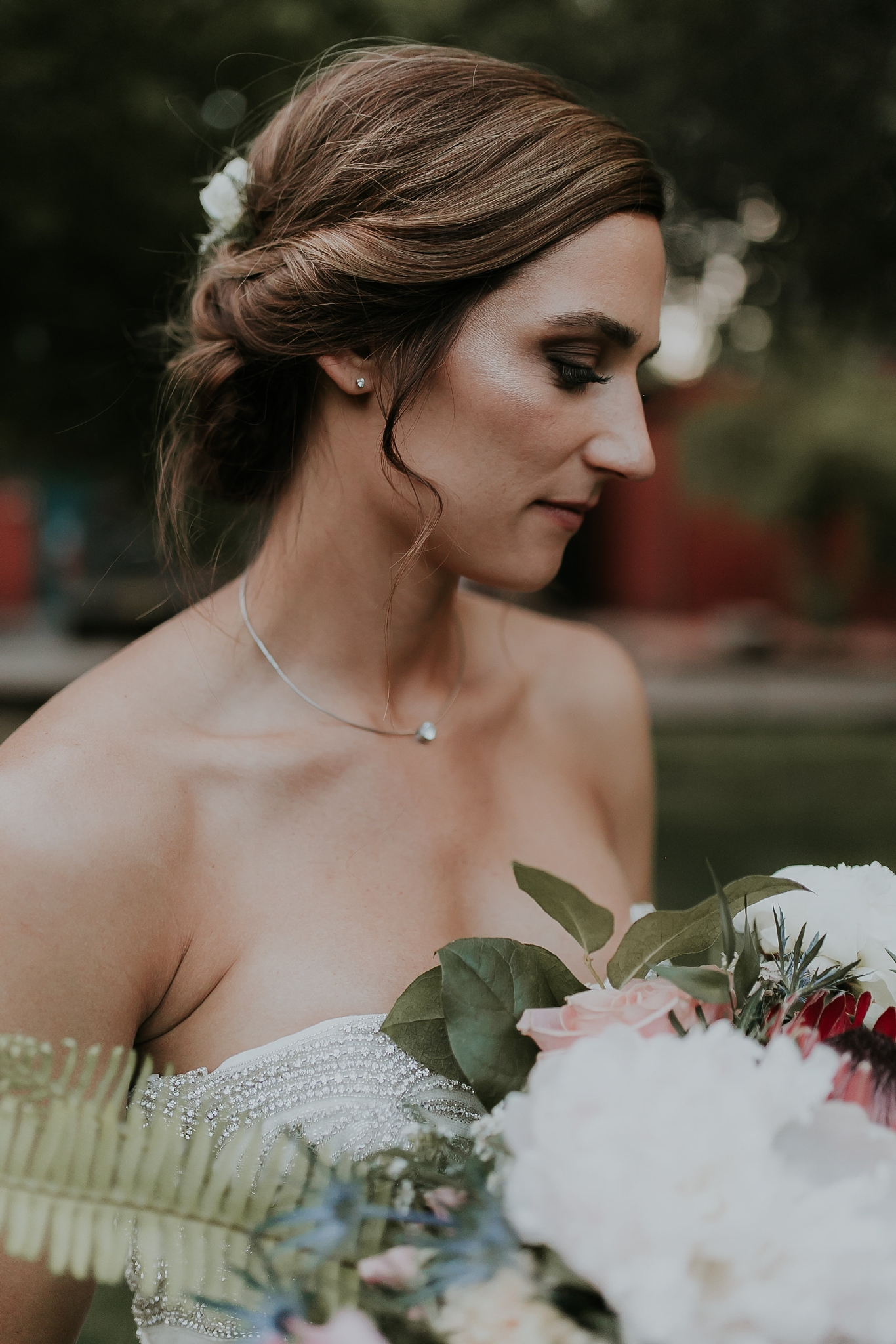 Alicia+lucia+photography+-+albuquerque+wedding+photographer+-+santa+fe+wedding+photography+-+new+mexico+wedding+photographer+-+new+mexico+wedding+-+wedding+makeup+-+makeup+artist+-+wedding+makeup+artist+-+bridal+makeup_0073.jpg