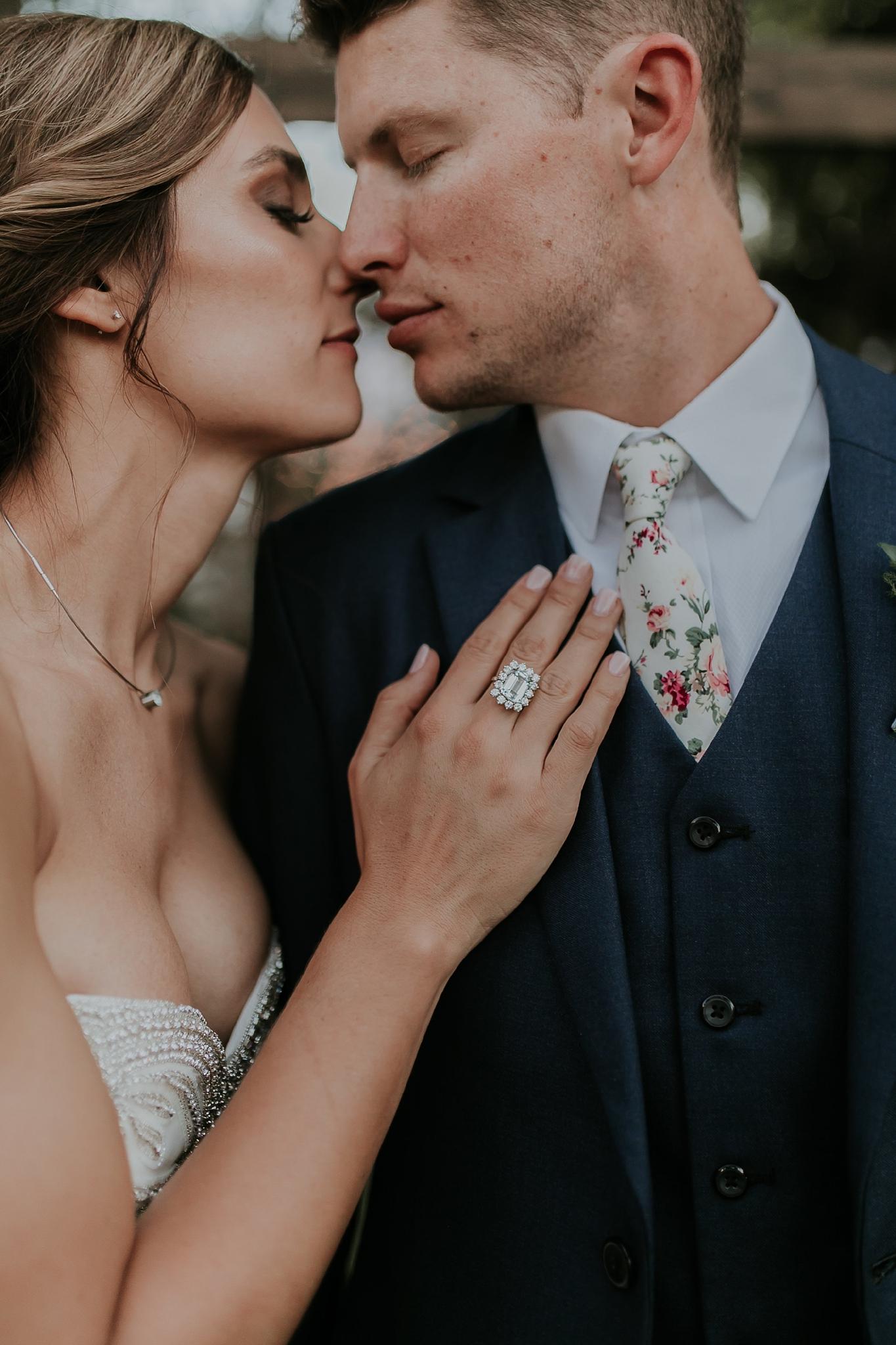 Alicia+lucia+photography+-+albuquerque+wedding+photographer+-+santa+fe+wedding+photography+-+new+mexico+wedding+photographer+-+new+mexico+wedding+-+wedding+makeup+-+makeup+artist+-+wedding+makeup+artist+-+bridal+makeup_0077.jpg