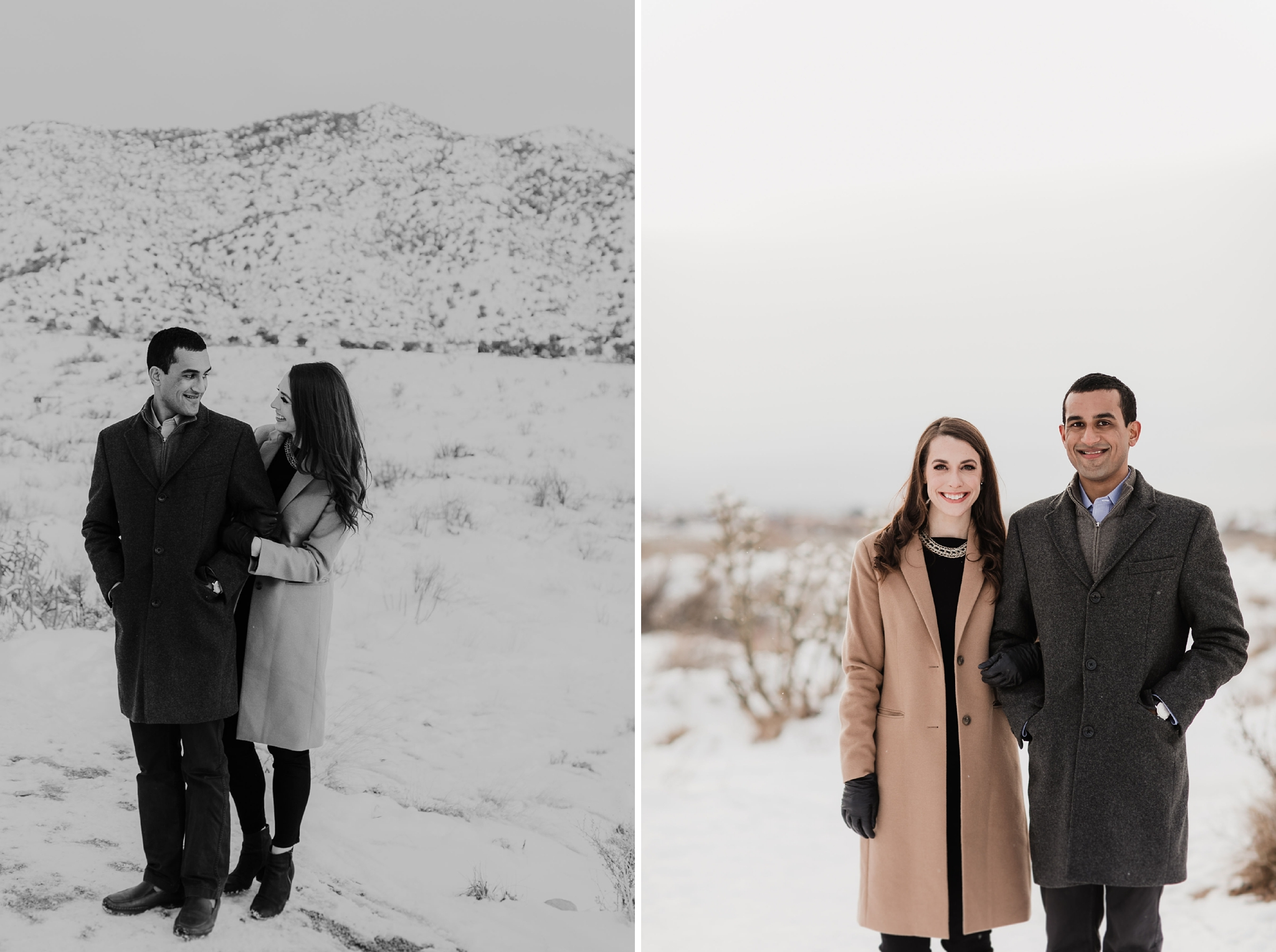 Alicia+lucia+photography+-+albuquerque+wedding+photographer+-+santa+fe+wedding+photography+-+new+mexico+wedding+photographer+-+new+mexico+wedding+-+wedding+makeup+-+makeup+artist+-+wedding+makeup+artist+-+bridal+makeup_0078.jpg