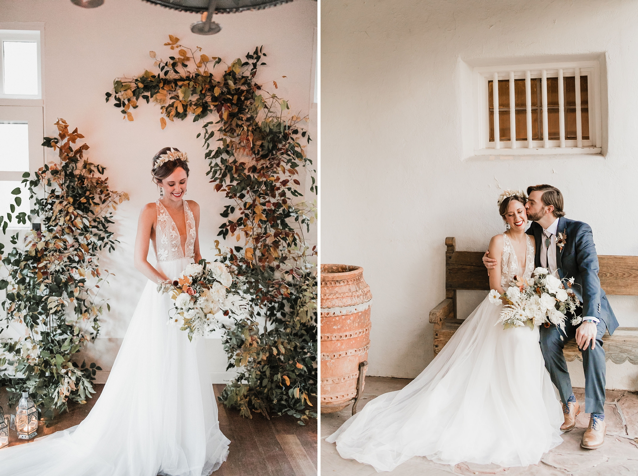 Alicia+lucia+photography+-+albuquerque+wedding+photographer+-+santa+fe+wedding+photography+-+new+mexico+wedding+photographer+-+new+mexico+wedding+-+wedding+gowns+-+bridal+gowns+-+a+line+wedding+gown_0004.jpg
