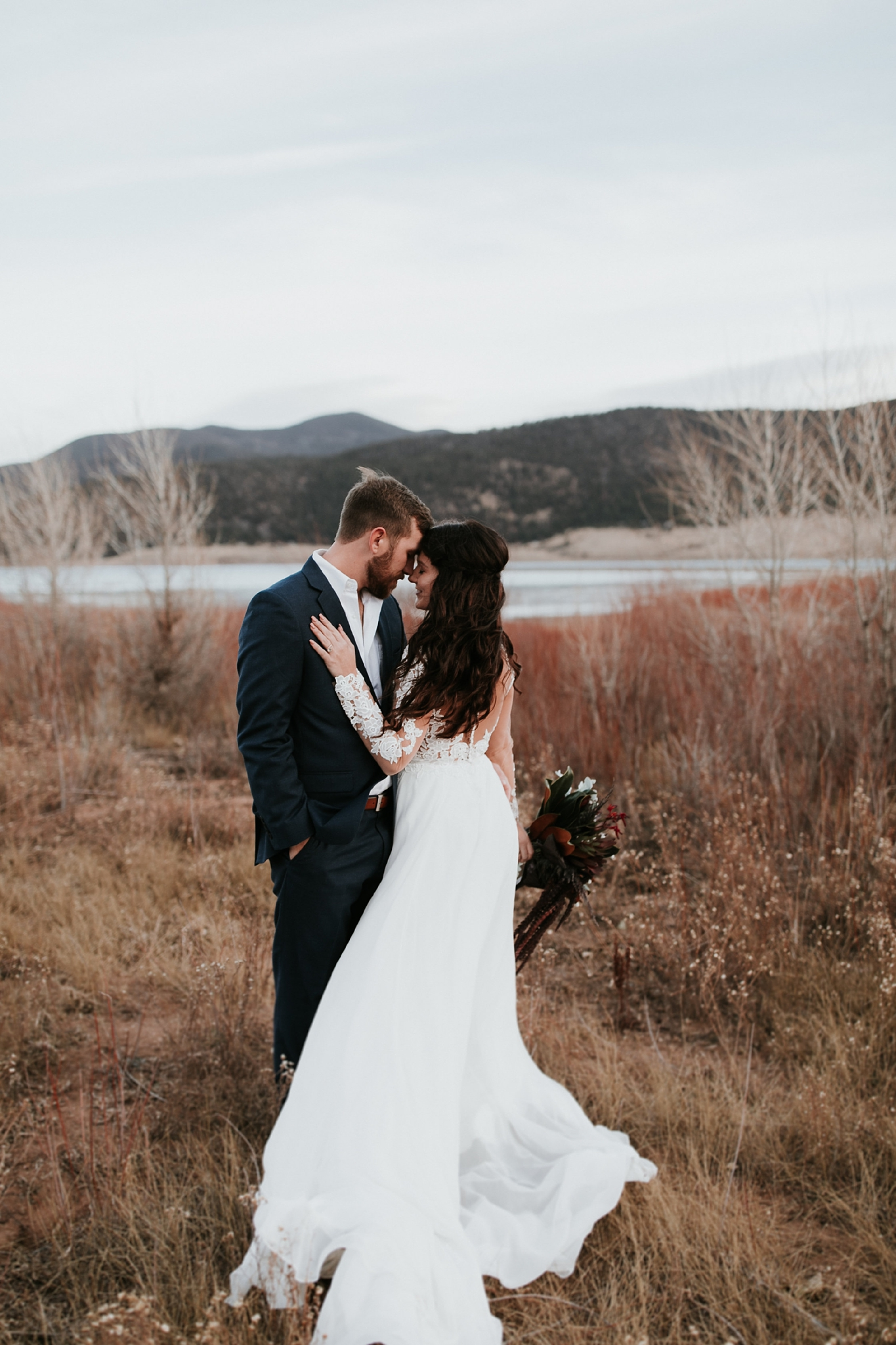 Alicia+lucia+photography+-+albuquerque+wedding+photographer+-+santa+fe+wedding+photography+-+new+mexico+wedding+photographer+-+new+mexico+wedding+-+wedding+gowns+-+bridal+gowns+-+a+line+wedding+gown_0007.jpg