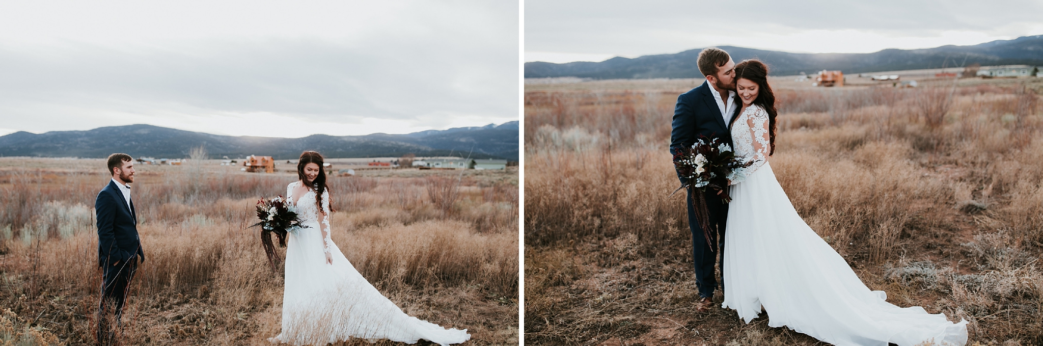 Alicia+lucia+photography+-+albuquerque+wedding+photographer+-+santa+fe+wedding+photography+-+new+mexico+wedding+photographer+-+new+mexico+wedding+-+wedding+gowns+-+bridal+gowns+-+a+line+wedding+gown_0010.jpg