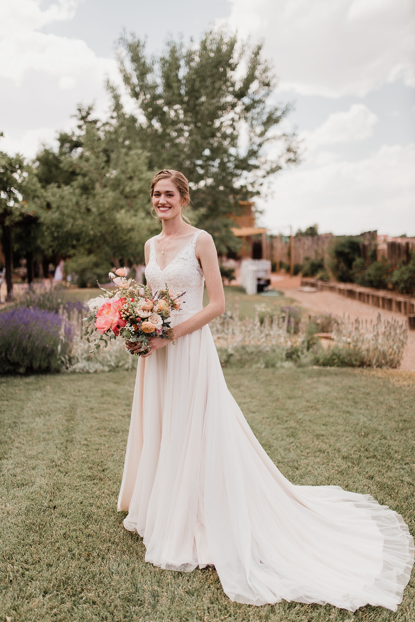 Alicia+lucia+photography+-+albuquerque+wedding+photographer+-+santa+fe+wedding+photography+-+new+mexico+wedding+photographer+-+new+mexico+wedding+-+wedding+gowns+-+bridal+gowns+-+a+line+wedding+gown_0016.jpg
