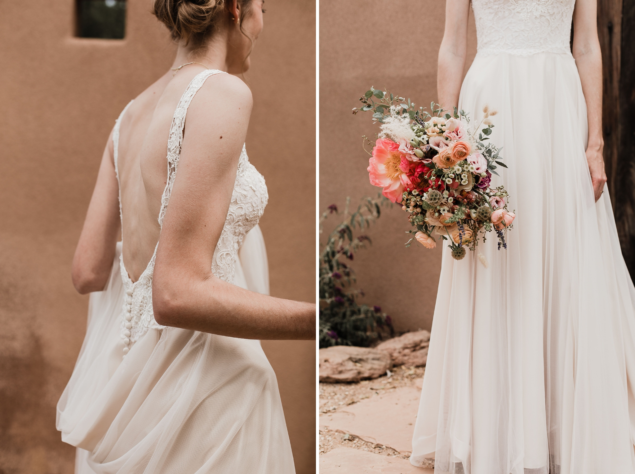 Alicia+lucia+photography+-+albuquerque+wedding+photographer+-+santa+fe+wedding+photography+-+new+mexico+wedding+photographer+-+new+mexico+wedding+-+wedding+gowns+-+bridal+gowns+-+a+line+wedding+gown_0017.jpg