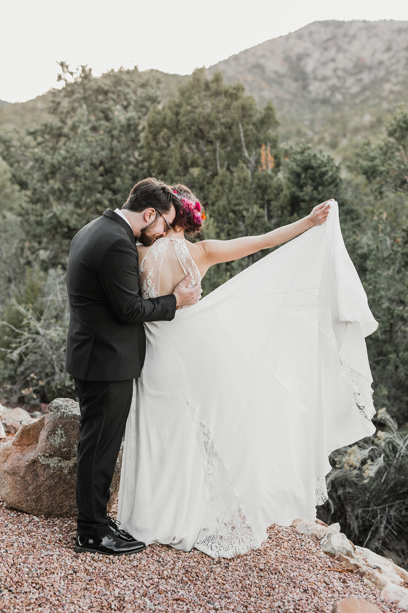 Alicia+lucia+photography+-+albuquerque+wedding+photographer+-+santa+fe+wedding+photography+-+new+mexico+wedding+photographer+-+new+mexico+wedding+-+wedding+gowns+-+bridal+gowns+-+a+line+wedding+gown_0019.jpg