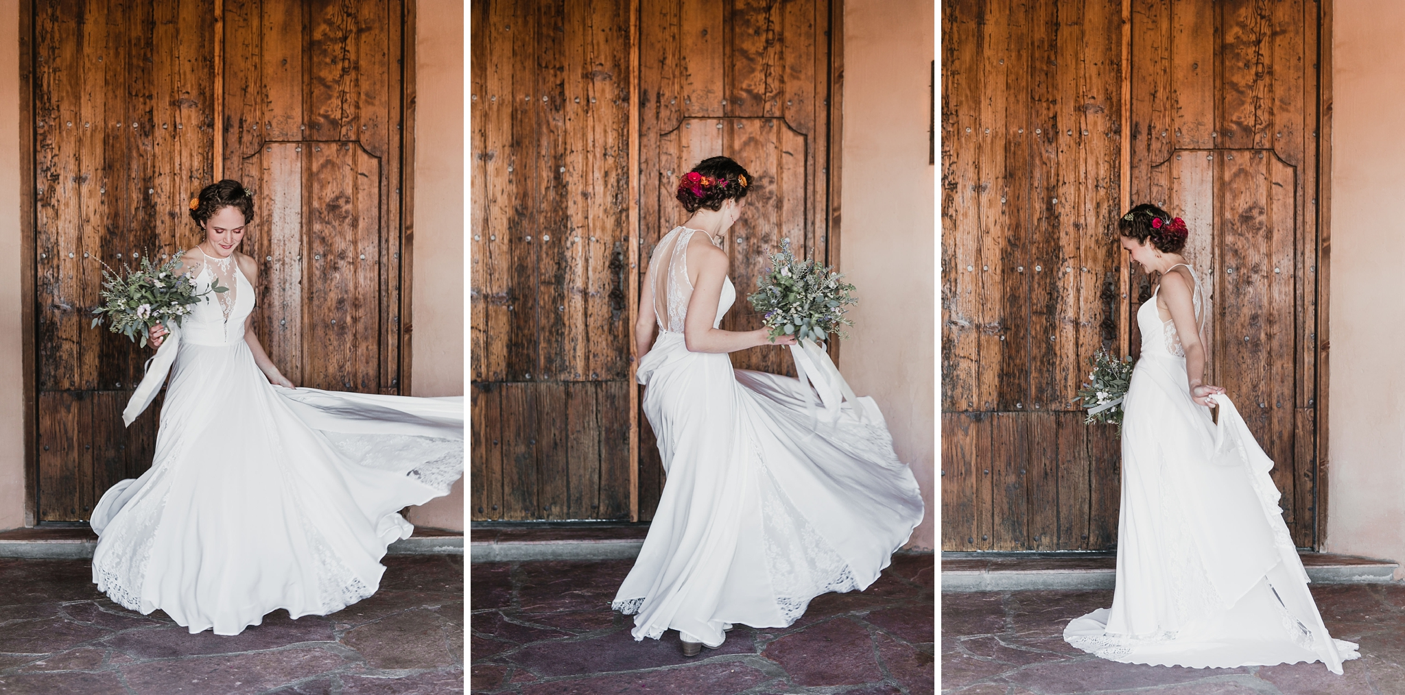 Alicia+lucia+photography+-+albuquerque+wedding+photographer+-+santa+fe+wedding+photography+-+new+mexico+wedding+photographer+-+new+mexico+wedding+-+wedding+gowns+-+bridal+gowns+-+a+line+wedding+gown_0022.jpg
