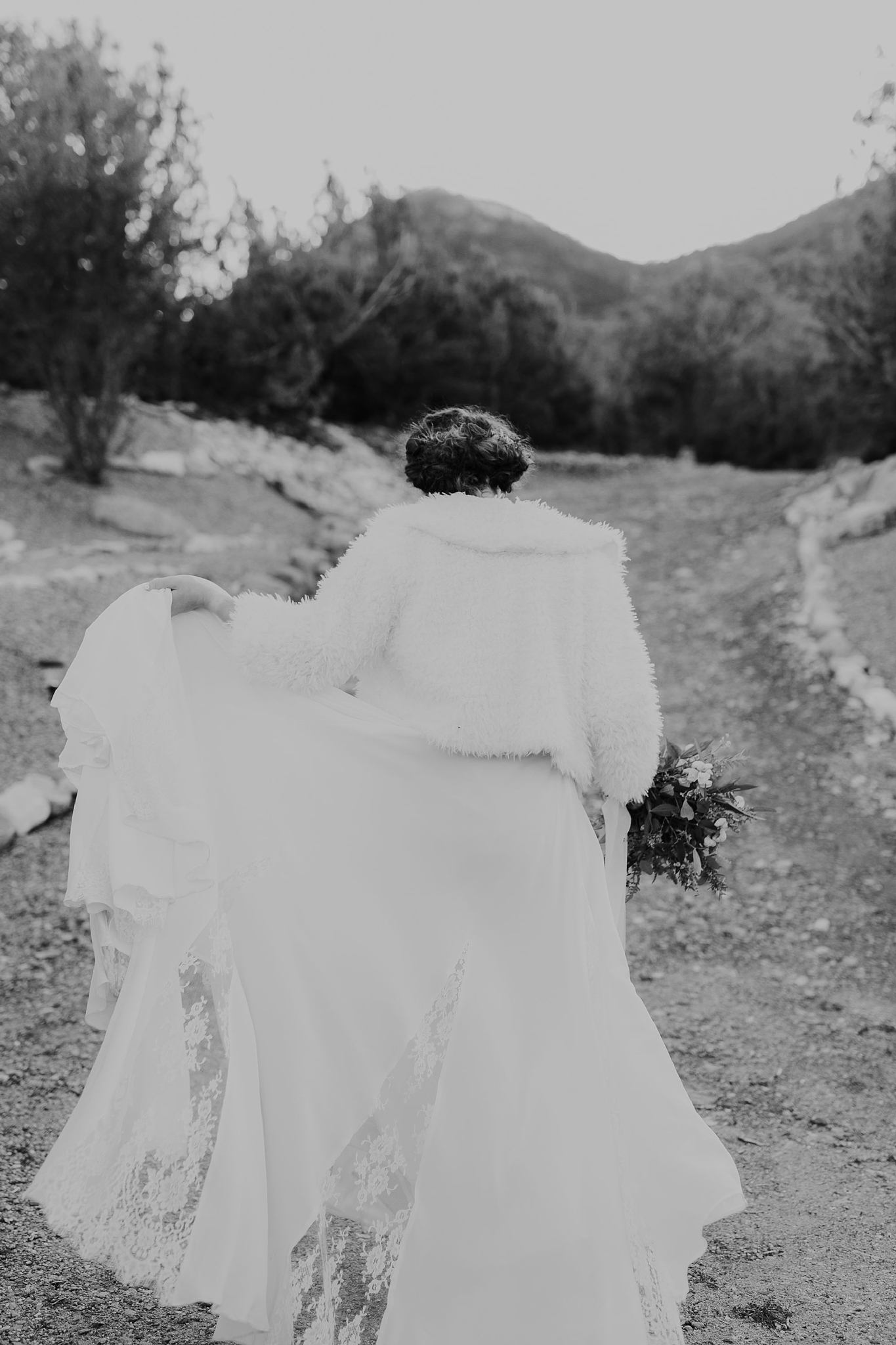 Alicia+lucia+photography+-+albuquerque+wedding+photographer+-+santa+fe+wedding+photography+-+new+mexico+wedding+photographer+-+new+mexico+wedding+-+wedding+gowns+-+bridal+gowns+-+a+line+wedding+gown_0025.jpg