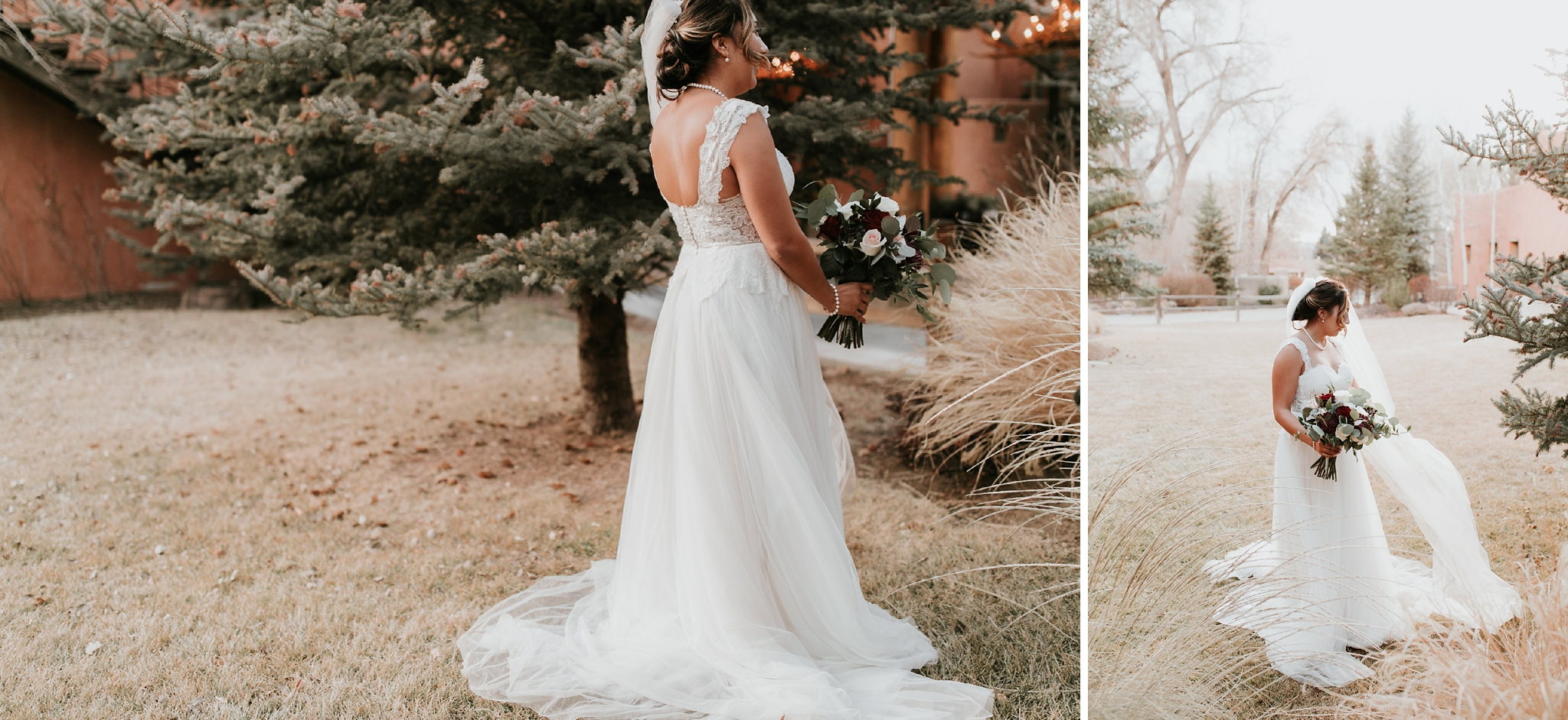 Alicia+lucia+photography+-+albuquerque+wedding+photographer+-+santa+fe+wedding+photography+-+new+mexico+wedding+photographer+-+new+mexico+wedding+-+wedding+gowns+-+bridal+gowns+-+a+line+wedding+gown_0040.jpg