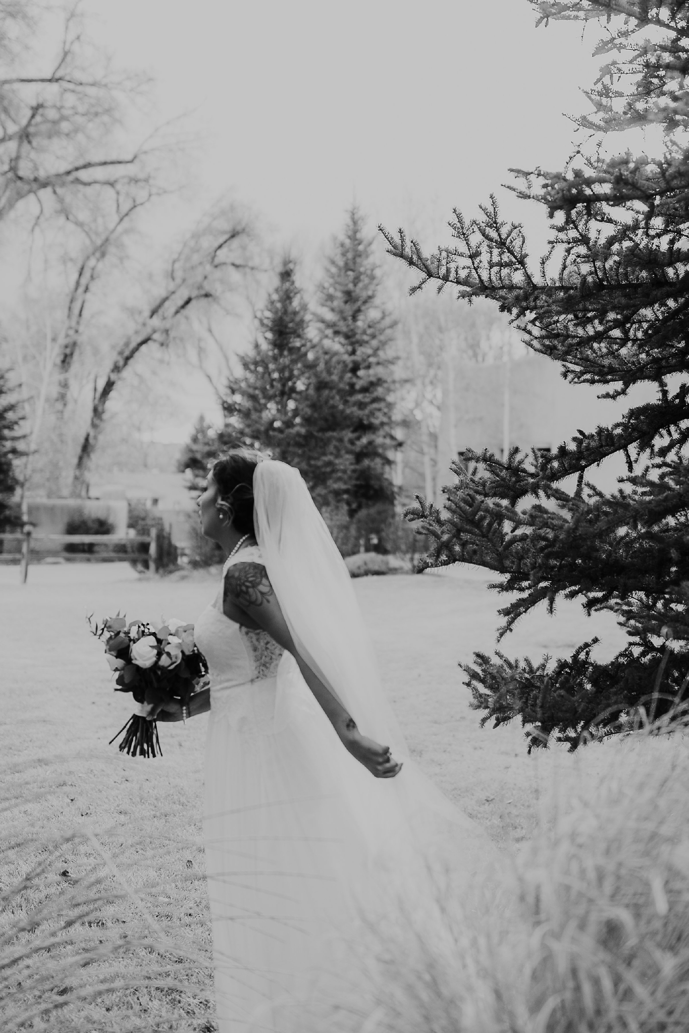 Alicia+lucia+photography+-+albuquerque+wedding+photographer+-+santa+fe+wedding+photography+-+new+mexico+wedding+photographer+-+new+mexico+wedding+-+wedding+gowns+-+bridal+gowns+-+a+line+wedding+gown_0041.jpg