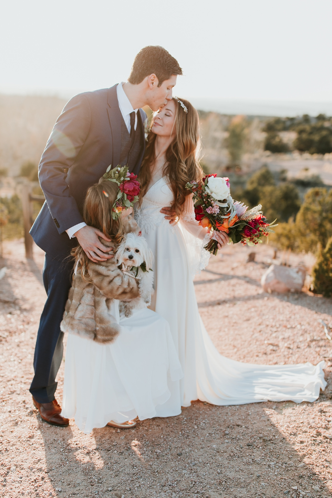Alicia+lucia+photography+-+albuquerque+wedding+photographer+-+santa+fe+wedding+photography+-+new+mexico+wedding+photographer+-+new+mexico+wedding+-+wedding+gowns+-+bridal+gowns+-+a+line+wedding+gown_0042.jpg