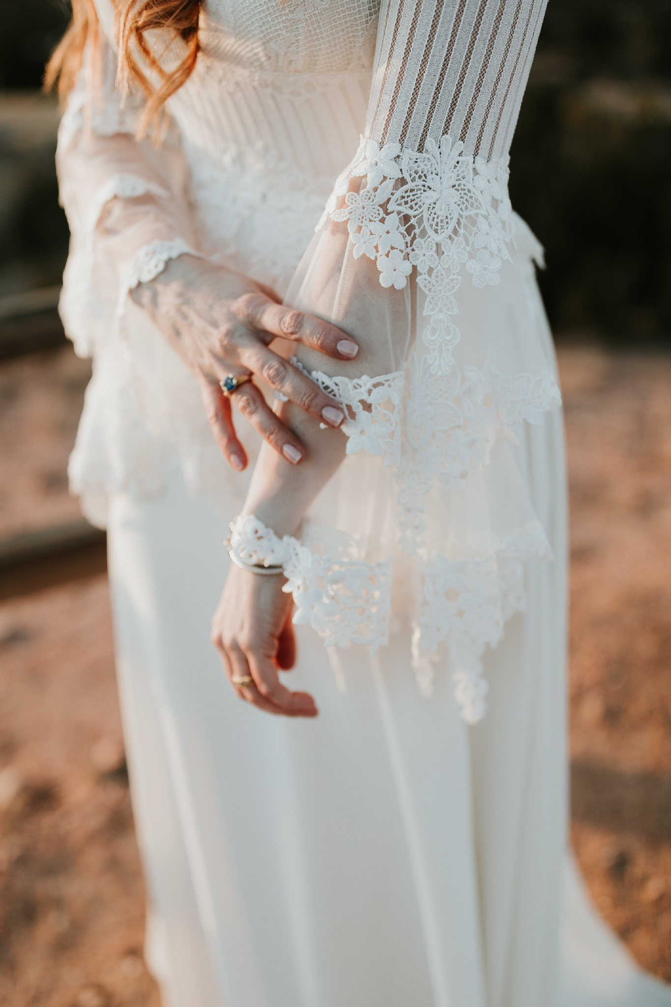 Alicia+lucia+photography+-+albuquerque+wedding+photographer+-+santa+fe+wedding+photography+-+new+mexico+wedding+photographer+-+new+mexico+wedding+-+wedding+gowns+-+bridal+gowns+-+a+line+wedding+gown_0045.jpg