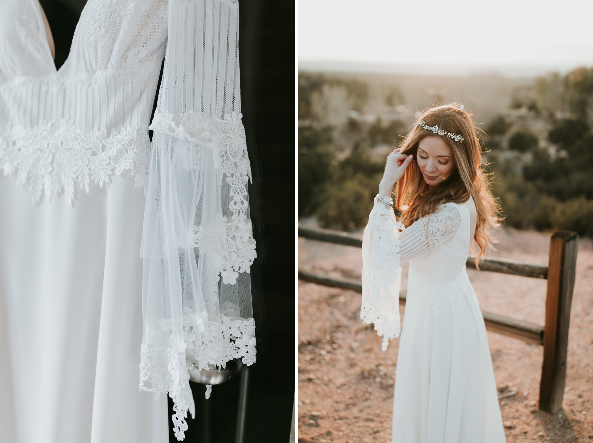 Alicia+lucia+photography+-+albuquerque+wedding+photographer+-+santa+fe+wedding+photography+-+new+mexico+wedding+photographer+-+new+mexico+wedding+-+wedding+gowns+-+bridal+gowns+-+a+line+wedding+gown_0044.jpg