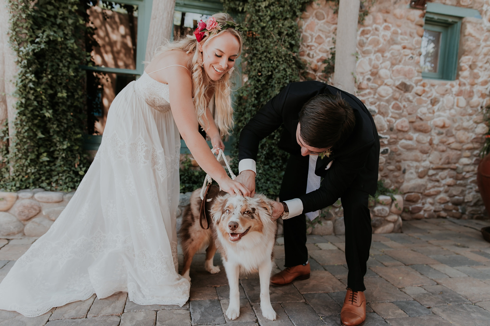 Alicia+lucia+photography+-+albuquerque+wedding+photographer+-+santa+fe+wedding+photography+-+new+mexico+wedding+photographer+-+new+mexico+wedding+-+wedding+gowns+-+bridal+gowns+-+a+line+wedding+gown_0053.jpg
