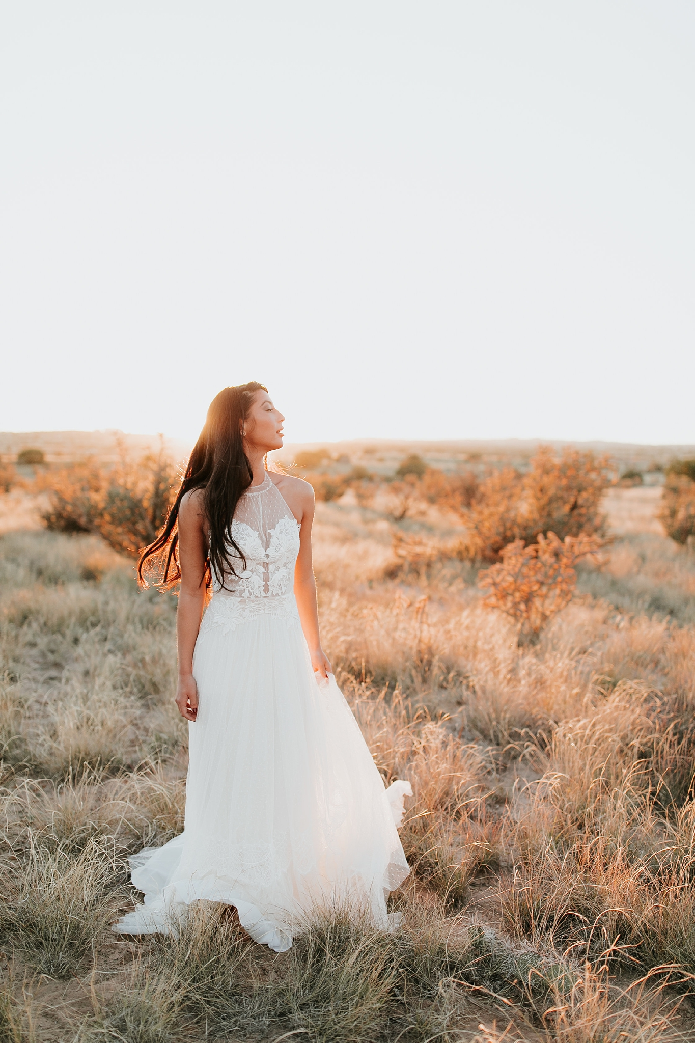 Alicia+lucia+photography+-+albuquerque+wedding+photographer+-+santa+fe+wedding+photography+-+new+mexico+wedding+photographer+-+new+mexico+wedding+-+wedding+gowns+-+bridal+gowns+-+a+line+wedding+gown_0054.jpg