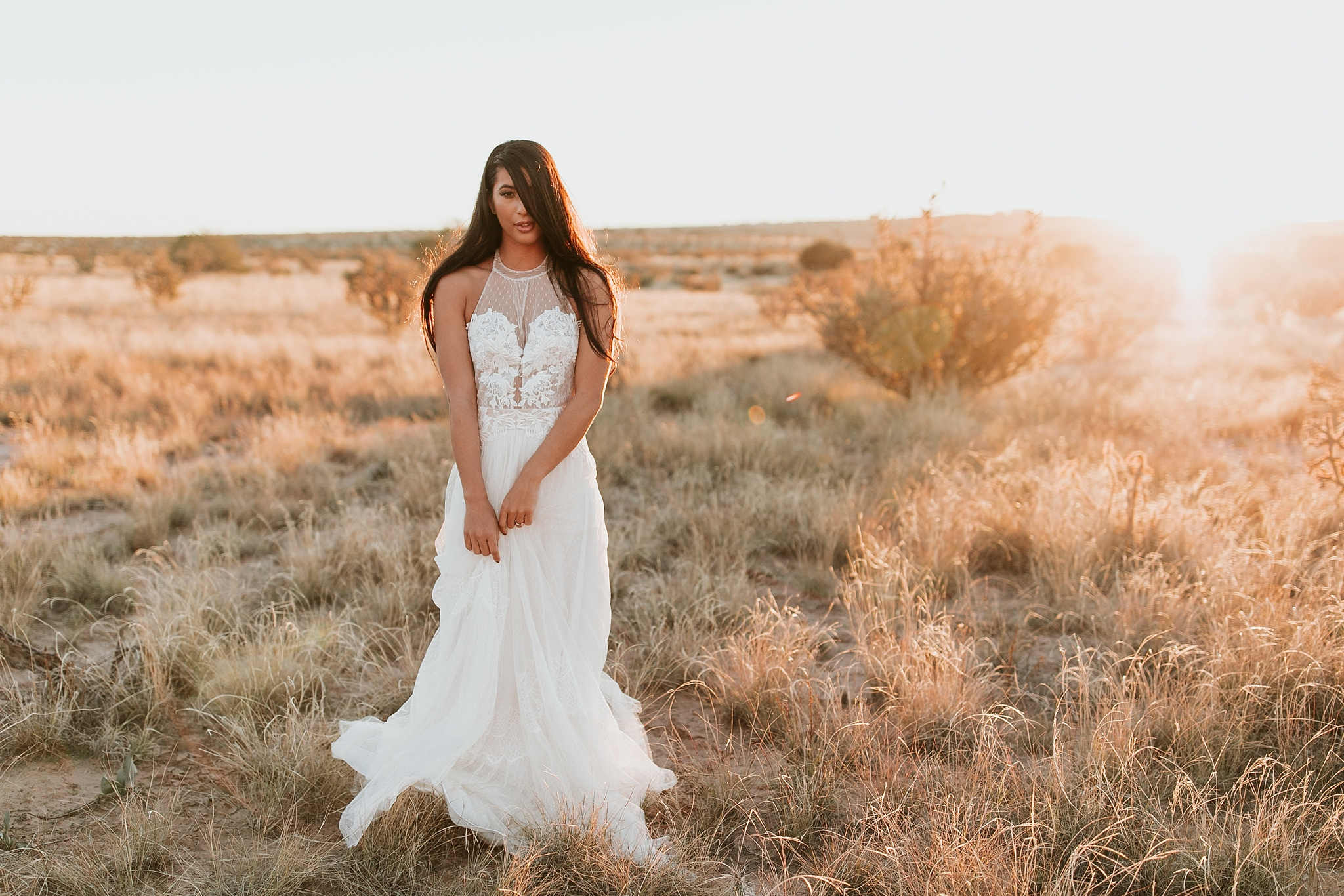Alicia+lucia+photography+-+albuquerque+wedding+photographer+-+santa+fe+wedding+photography+-+new+mexico+wedding+photographer+-+new+mexico+wedding+-+wedding+gowns+-+bridal+gowns+-+a+line+wedding+gown_0056.jpg