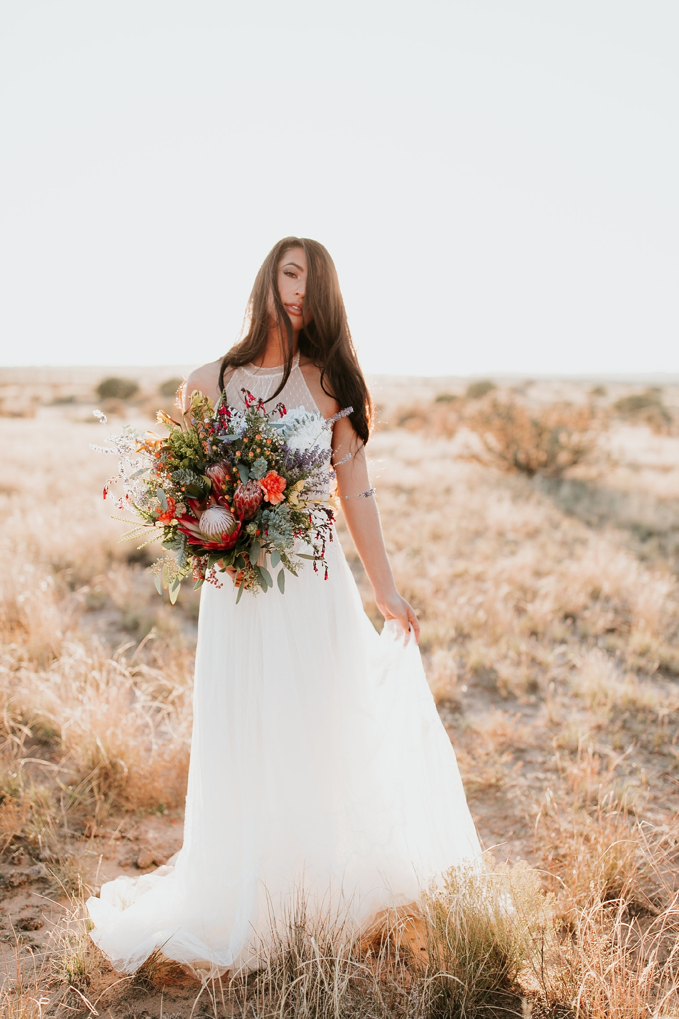 Alicia+lucia+photography+-+albuquerque+wedding+photographer+-+santa+fe+wedding+photography+-+new+mexico+wedding+photographer+-+new+mexico+wedding+-+wedding+gowns+-+bridal+gowns+-+a+line+wedding+gown_0058.jpg