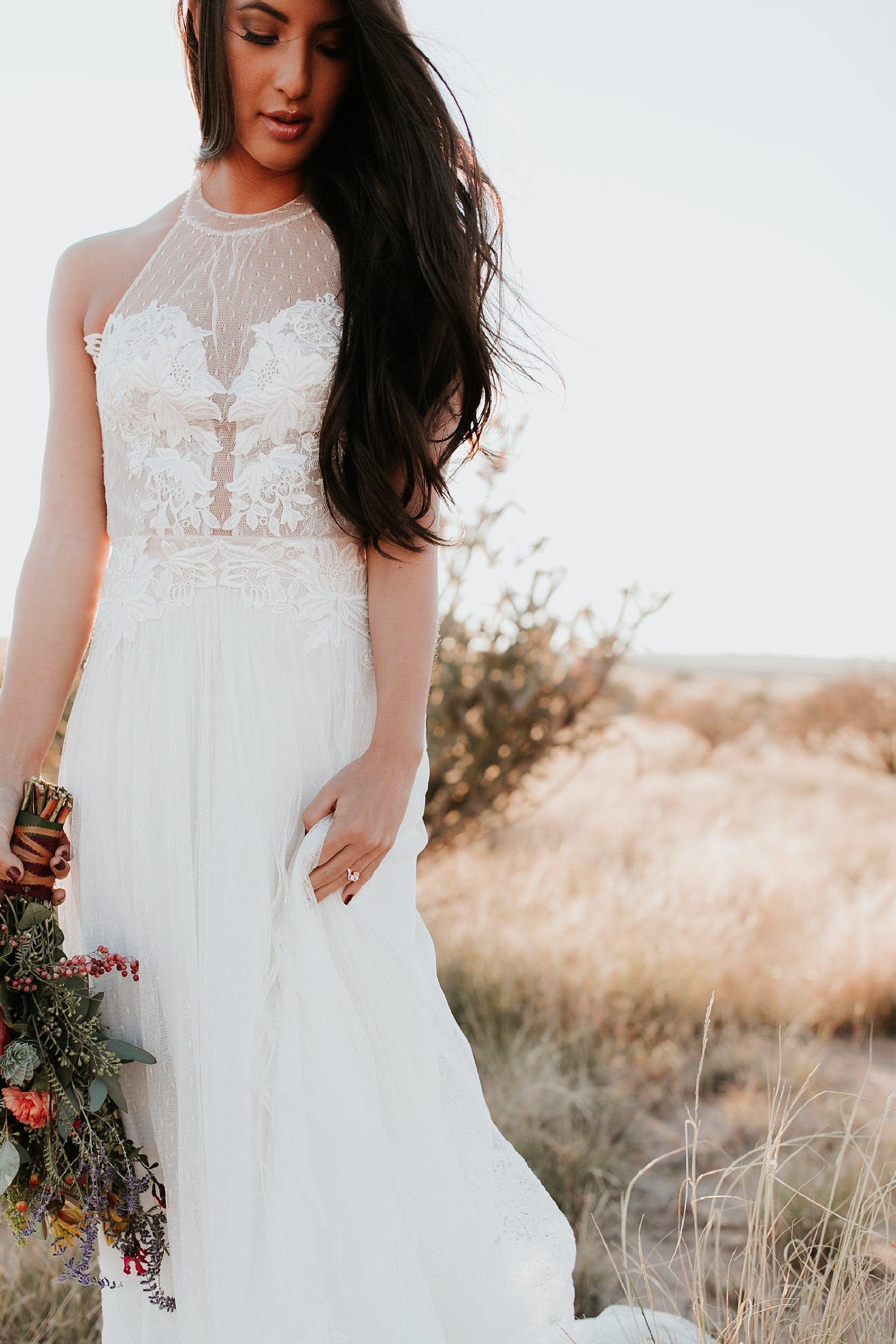 Alicia+lucia+photography+-+albuquerque+wedding+photographer+-+santa+fe+wedding+photography+-+new+mexico+wedding+photographer+-+new+mexico+wedding+-+wedding+gowns+-+bridal+gowns+-+a+line+wedding+gown_0059.jpg