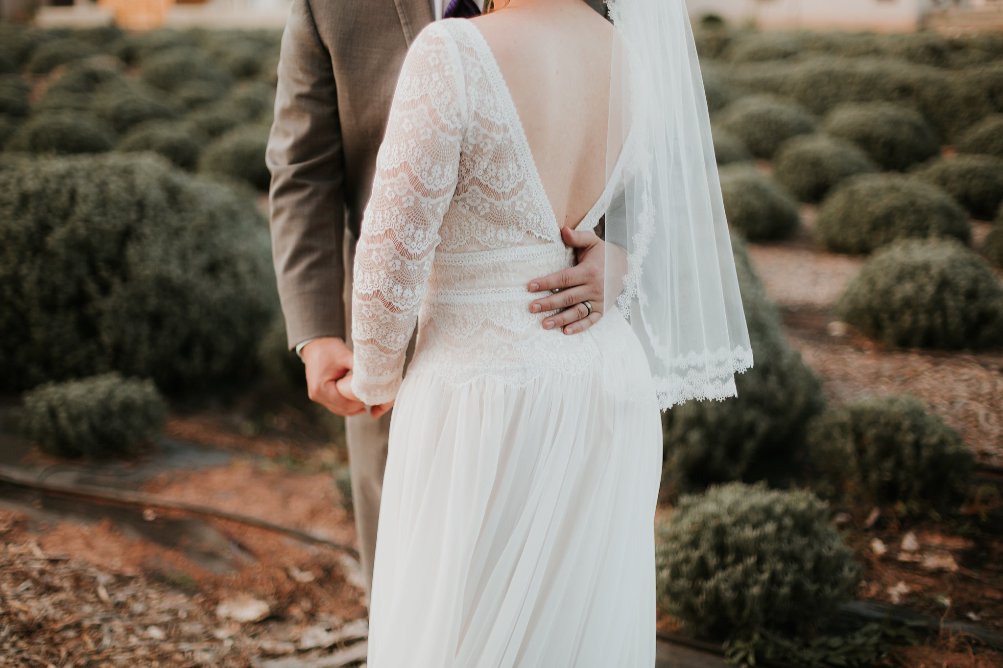Alicia+lucia+photography+-+albuquerque+wedding+photographer+-+santa+fe+wedding+photography+-+new+mexico+wedding+photographer+-+new+mexico+wedding+-+wedding+gowns+-+bridal+gowns+-+a+line+wedding+gown_0072.jpg